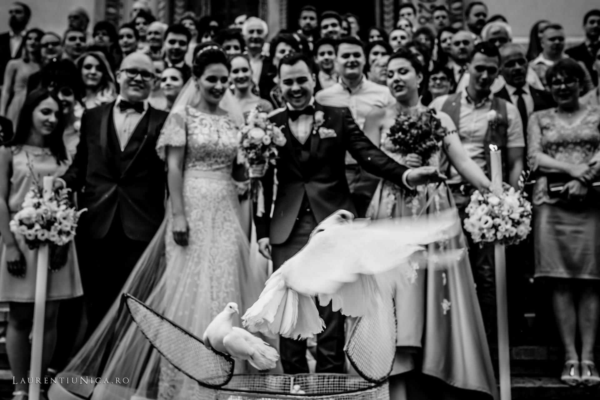 denisa si catalin fotograf nunta laurentiu nica craiova 59 - Denisa si Catalin | Fotografii nunta | Craiova