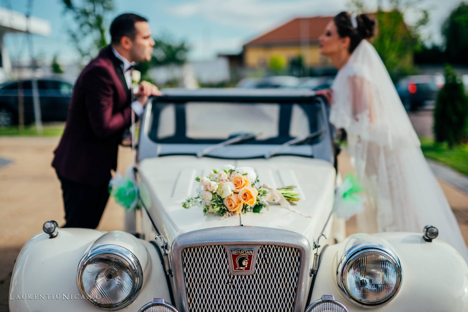 denisa si catalin fotograf nunta laurentiu nica craiova 60 - Denisa si Catalin | Fotografii nunta | Craiova