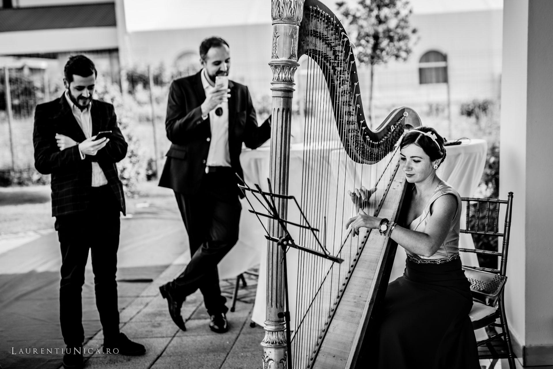 denisa si catalin fotograf nunta laurentiu nica craiova 62 - Denisa si Catalin | Fotografii nunta | Craiova