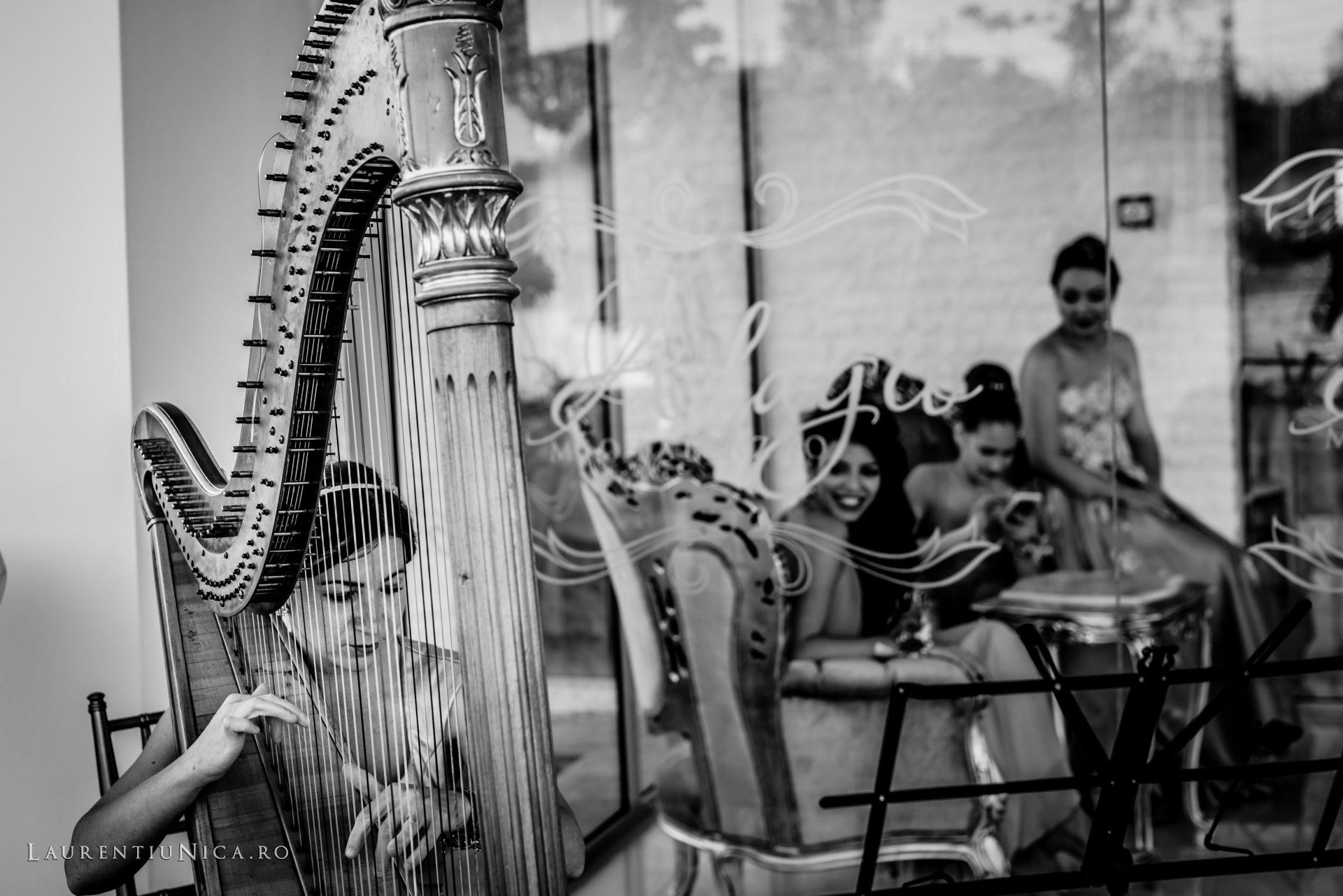 denisa si catalin fotograf nunta laurentiu nica craiova 63 - Denisa si Catalin | Fotografii nunta | Craiova
