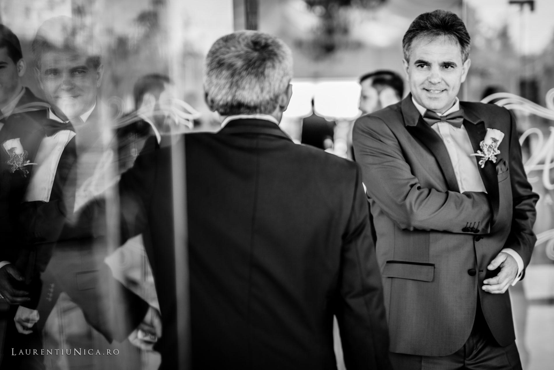 denisa si catalin fotograf nunta laurentiu nica craiova 64 - Denisa si Catalin | Fotografii nunta | Craiova