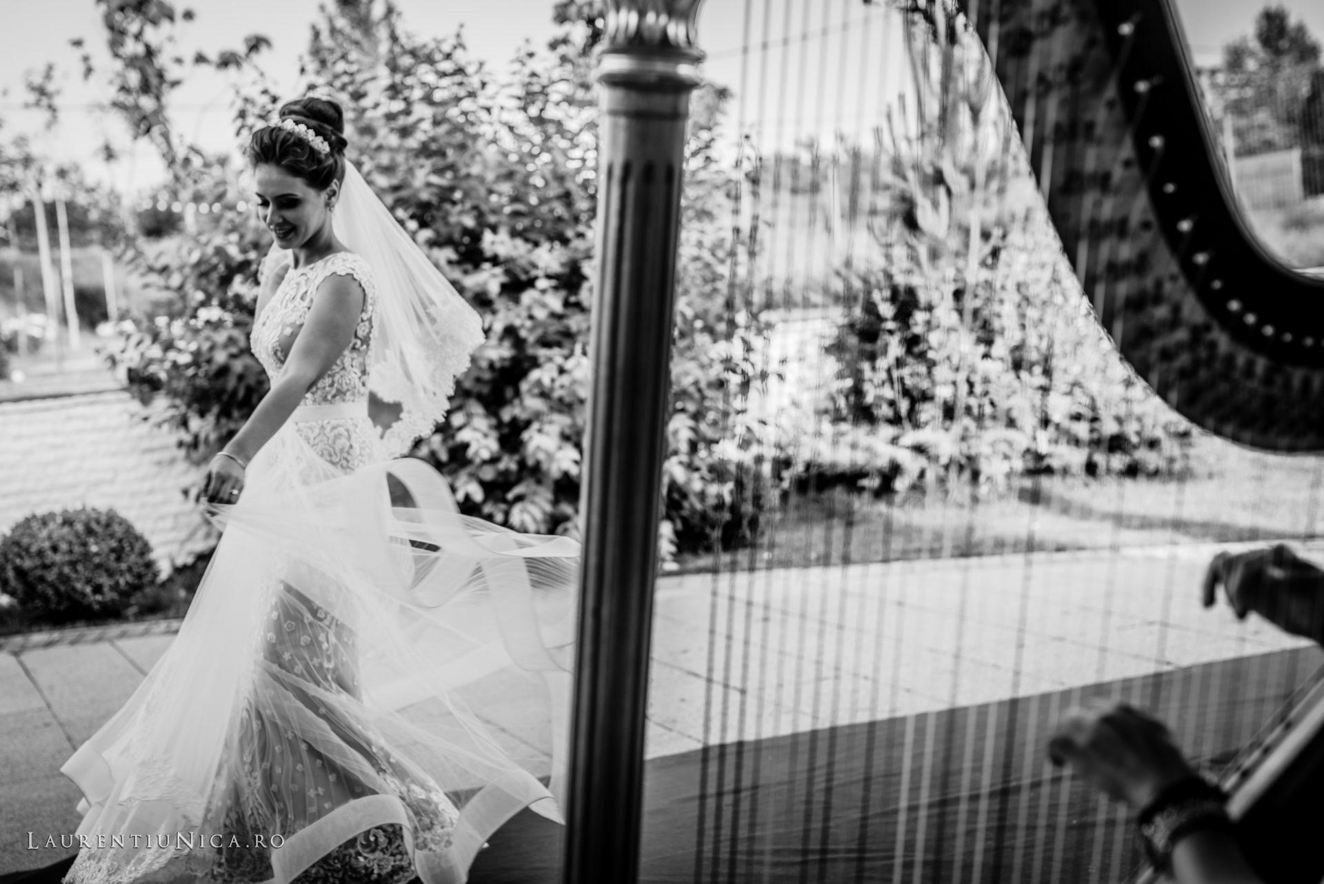 denisa si catalin fotograf nunta laurentiu nica craiova 65 - Denisa si Catalin | Fotografii nunta | Craiova