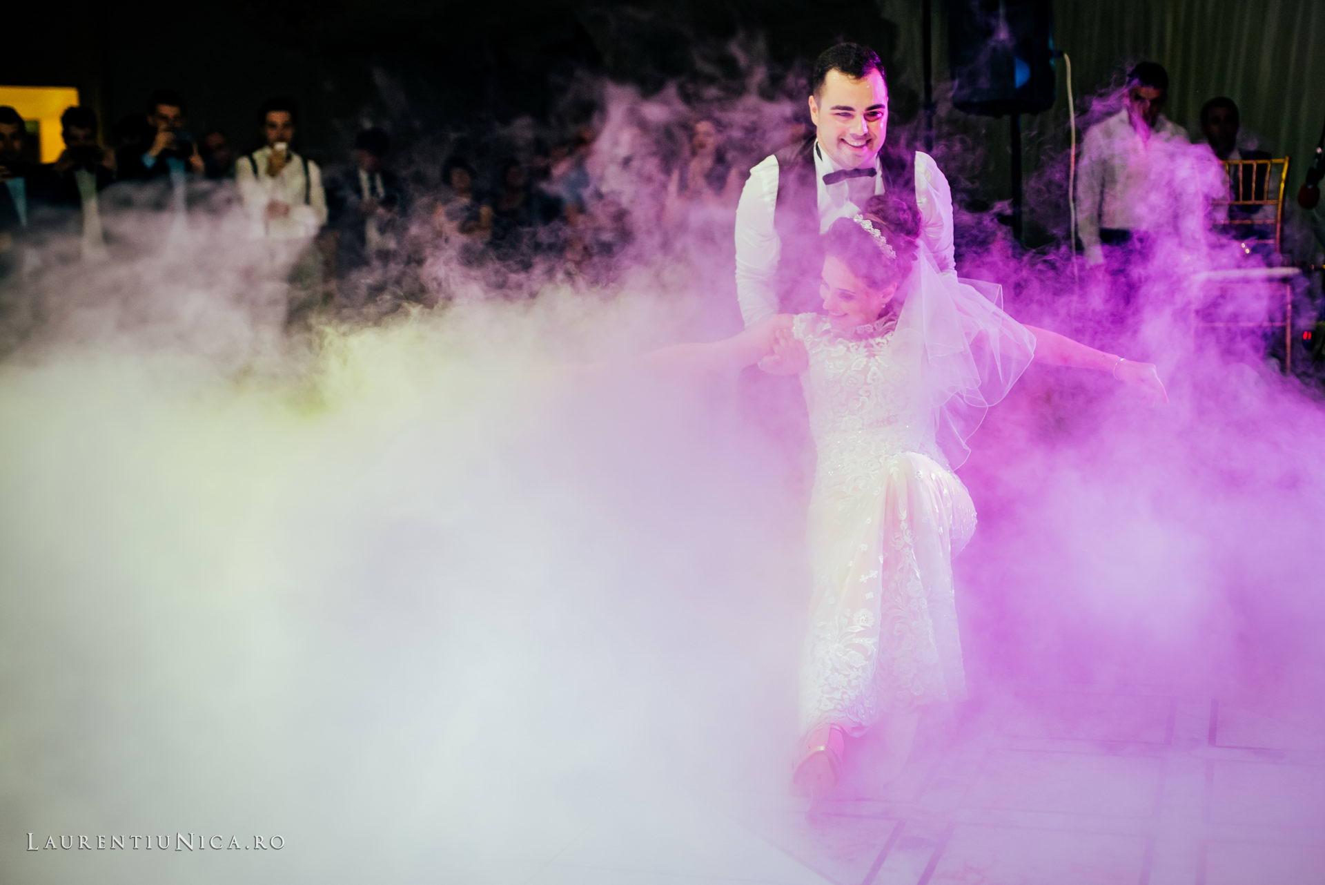 denisa si catalin fotograf nunta laurentiu nica craiova 69 - Denisa si Catalin | Fotografii nunta | Craiova