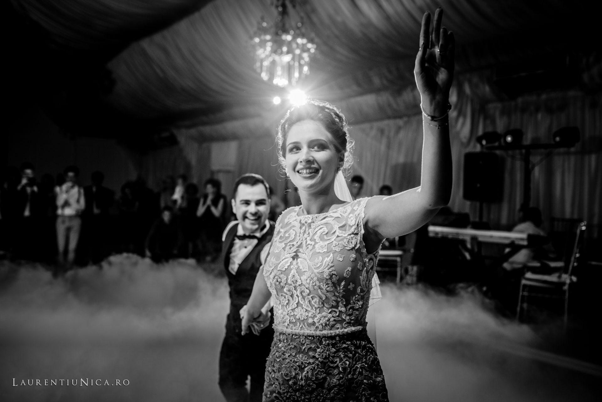 denisa si catalin fotograf nunta laurentiu nica craiova 70 - Denisa si Catalin | Fotografii nunta | Craiova