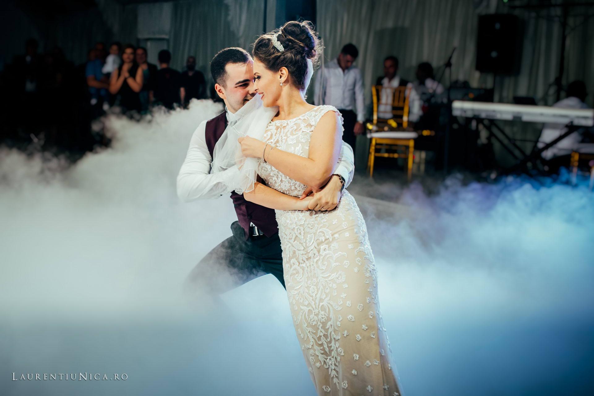 denisa si catalin fotograf nunta laurentiu nica craiova 71 - Denisa si Catalin | Fotografii nunta | Craiova