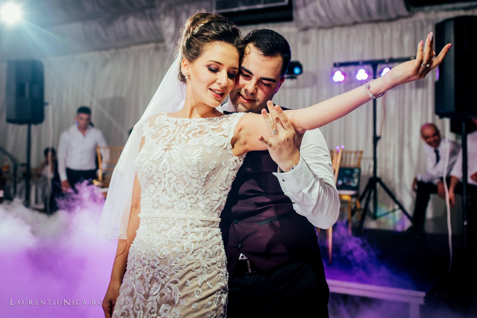 denisa si catalin fotograf nunta laurentiu nica craiova 72 - Denisa si Catalin | Fotografii nunta | Craiova
