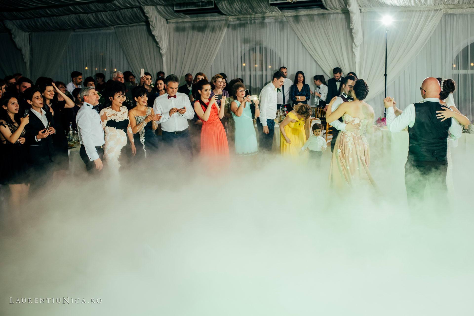 denisa si catalin fotograf nunta laurentiu nica craiova 73 - Denisa si Catalin | Fotografii nunta | Craiova
