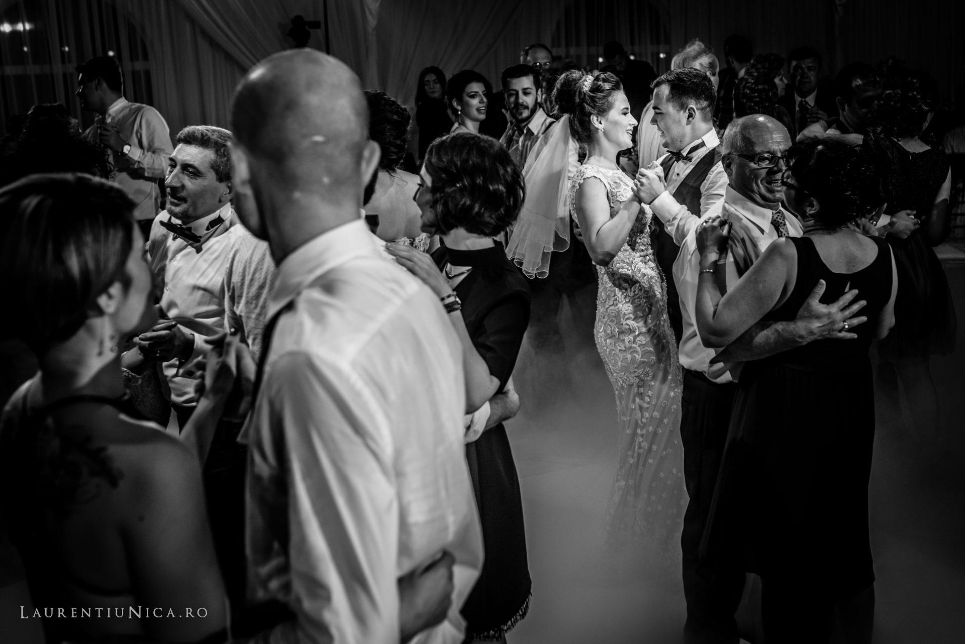 denisa si catalin fotograf nunta laurentiu nica craiova 74 - Denisa si Catalin | Fotografii nunta | Craiova