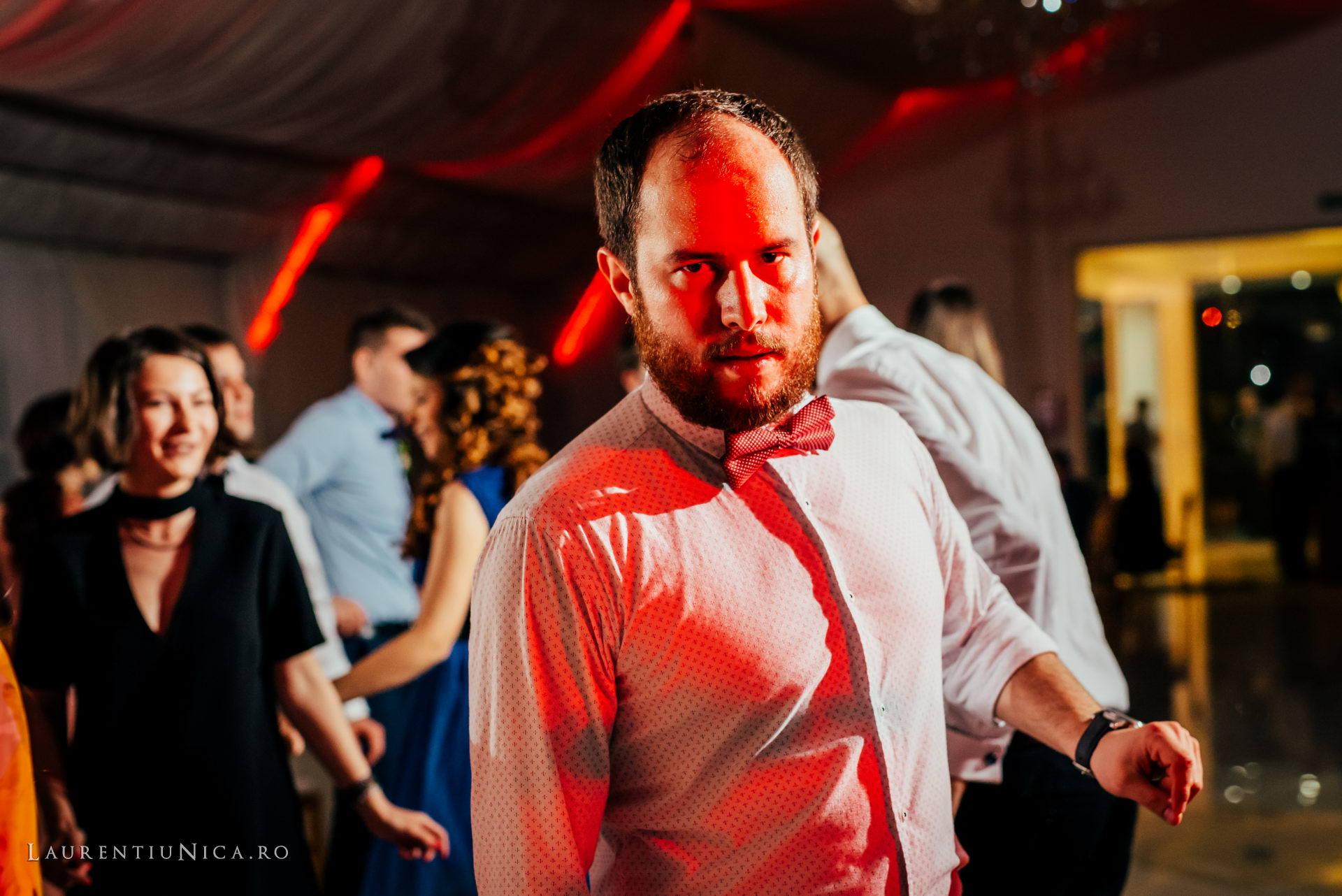 denisa si catalin fotograf nunta laurentiu nica craiova 79 - Denisa si Catalin | Fotografii nunta | Craiova
