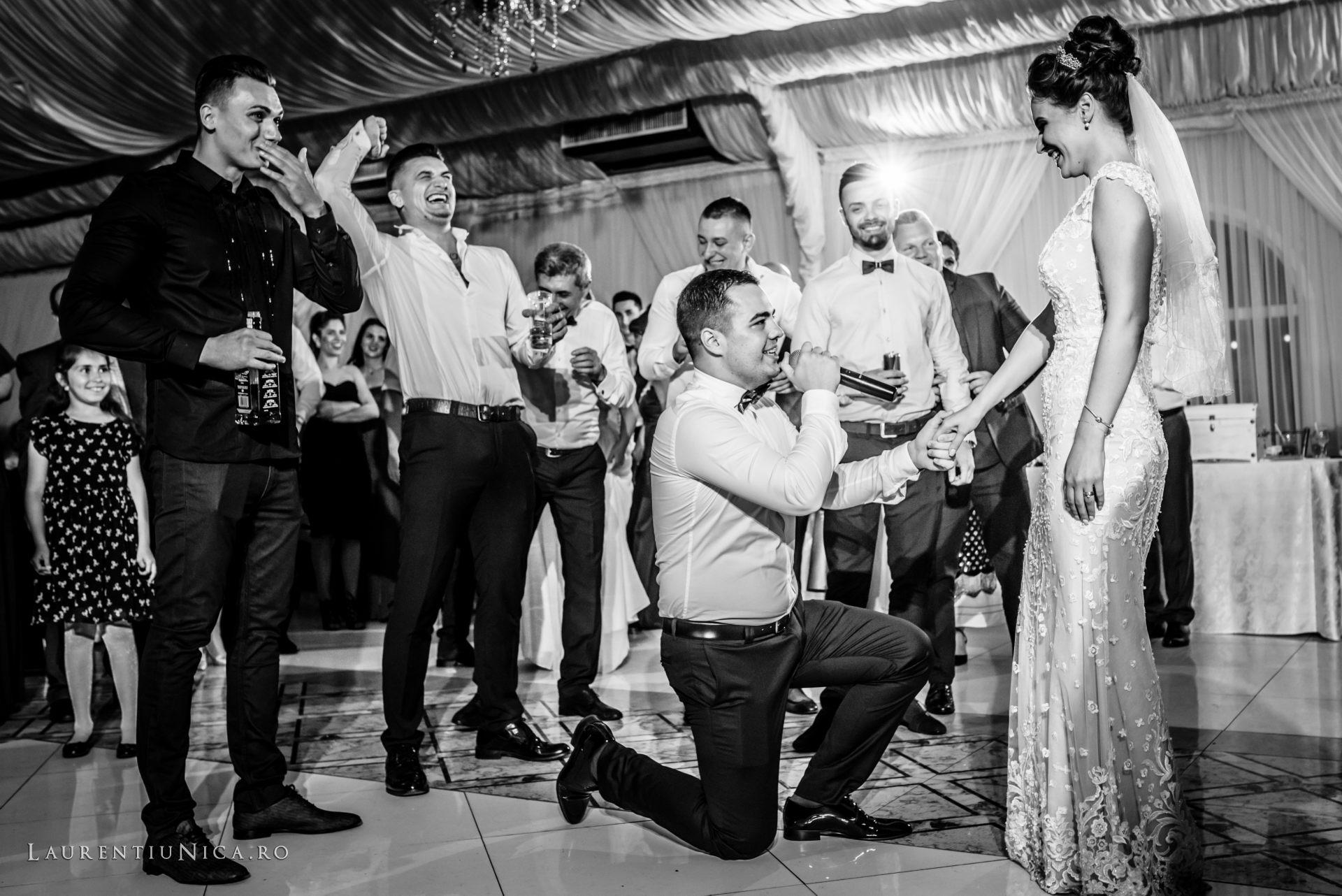 denisa si catalin fotograf nunta laurentiu nica craiova 83 - Denisa si Catalin | Fotografii nunta | Craiova