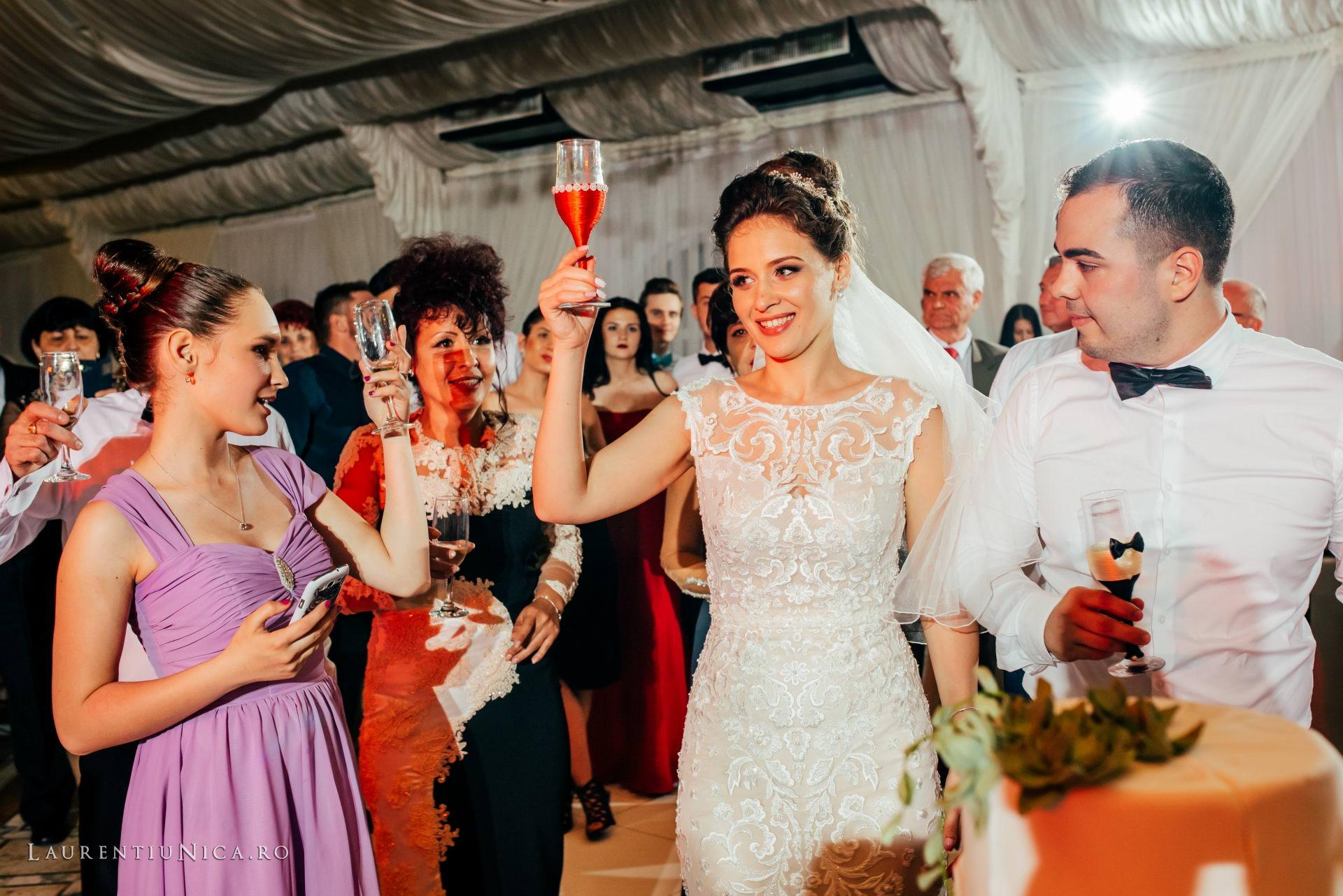 denisa si catalin fotograf nunta laurentiu nica craiova 88 - Denisa si Catalin | Fotografii nunta | Craiova