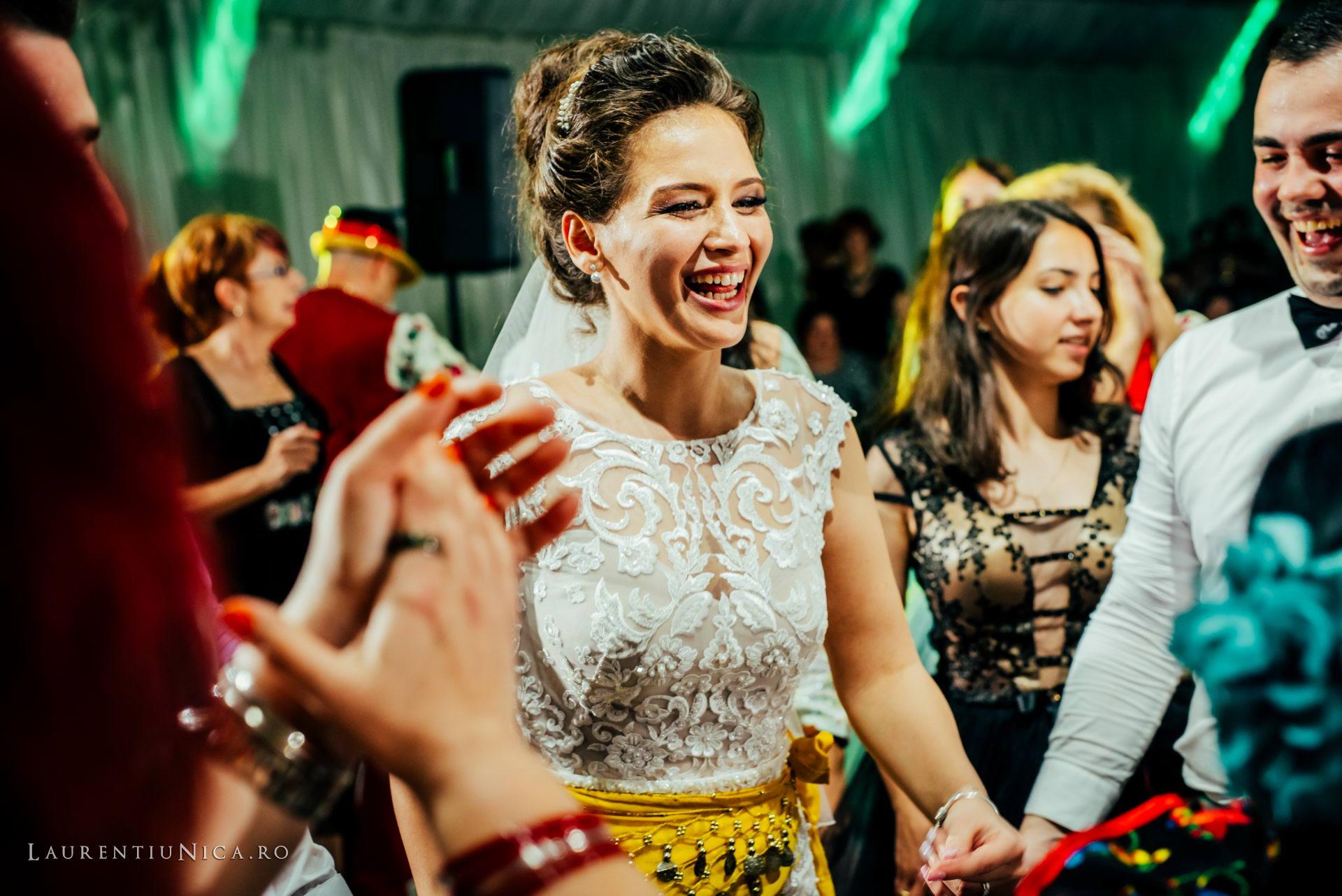 denisa si catalin fotograf nunta laurentiu nica craiova 91 - Denisa si Catalin | Fotografii nunta | Craiova