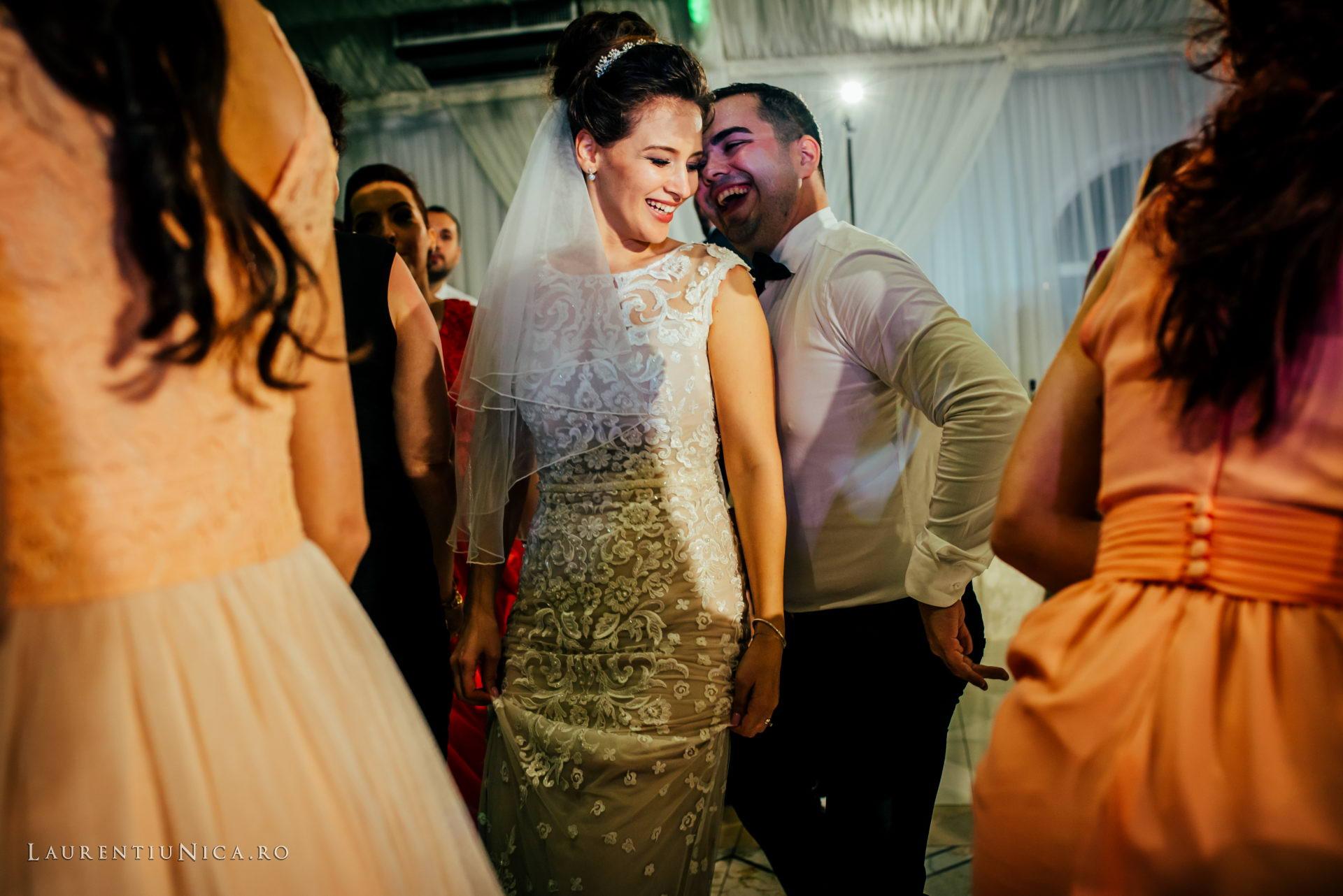 denisa si catalin fotograf nunta laurentiu nica craiova 94 - Denisa si Catalin | Fotografii nunta | Craiova