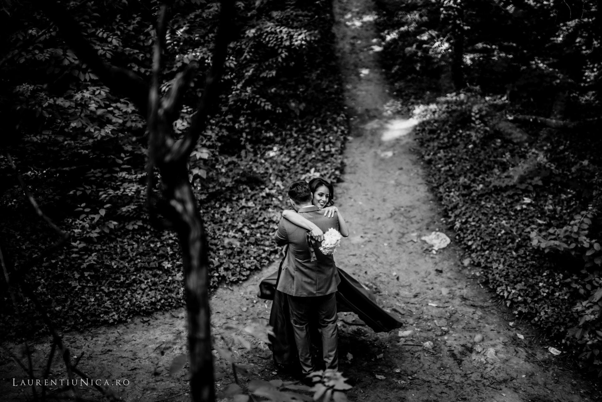 fotografii cununie civila craiova
