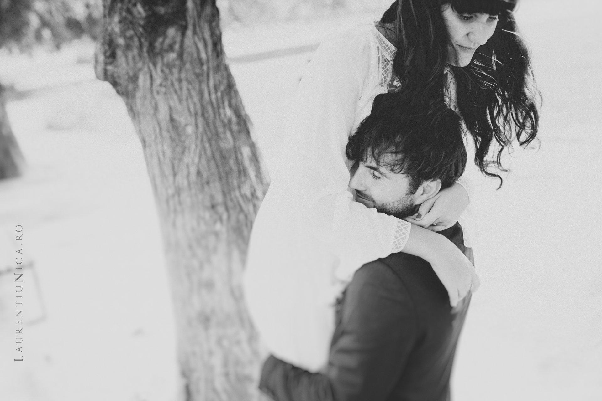 , Felicia & Tiberius | Fotografii nunta | Orsova