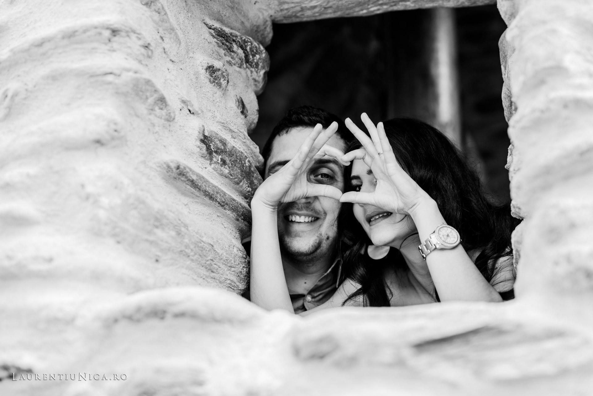 foto save the date valea zanelor castelul de lut andreea alex fotograf laurentiu nica craiova 16 - Andreea & Alex | Sedinta foto Save the Date | Valea Zanelor