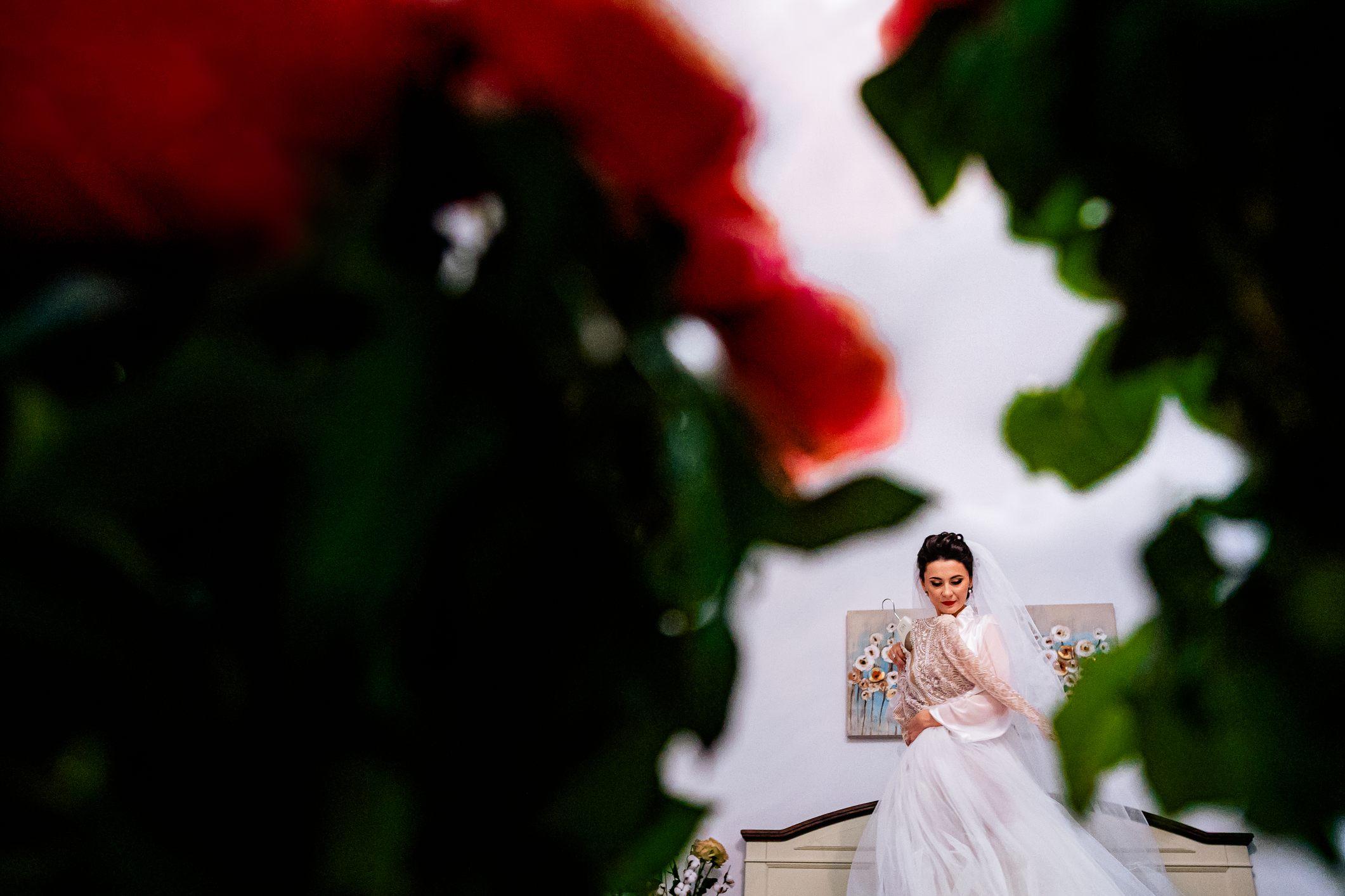 fotograf nunta bucuresti laurentiu nica  1 - Lorena & Matei | Fotografii nunta Bucuresti | Restaurant Domeniul cu Ciresi