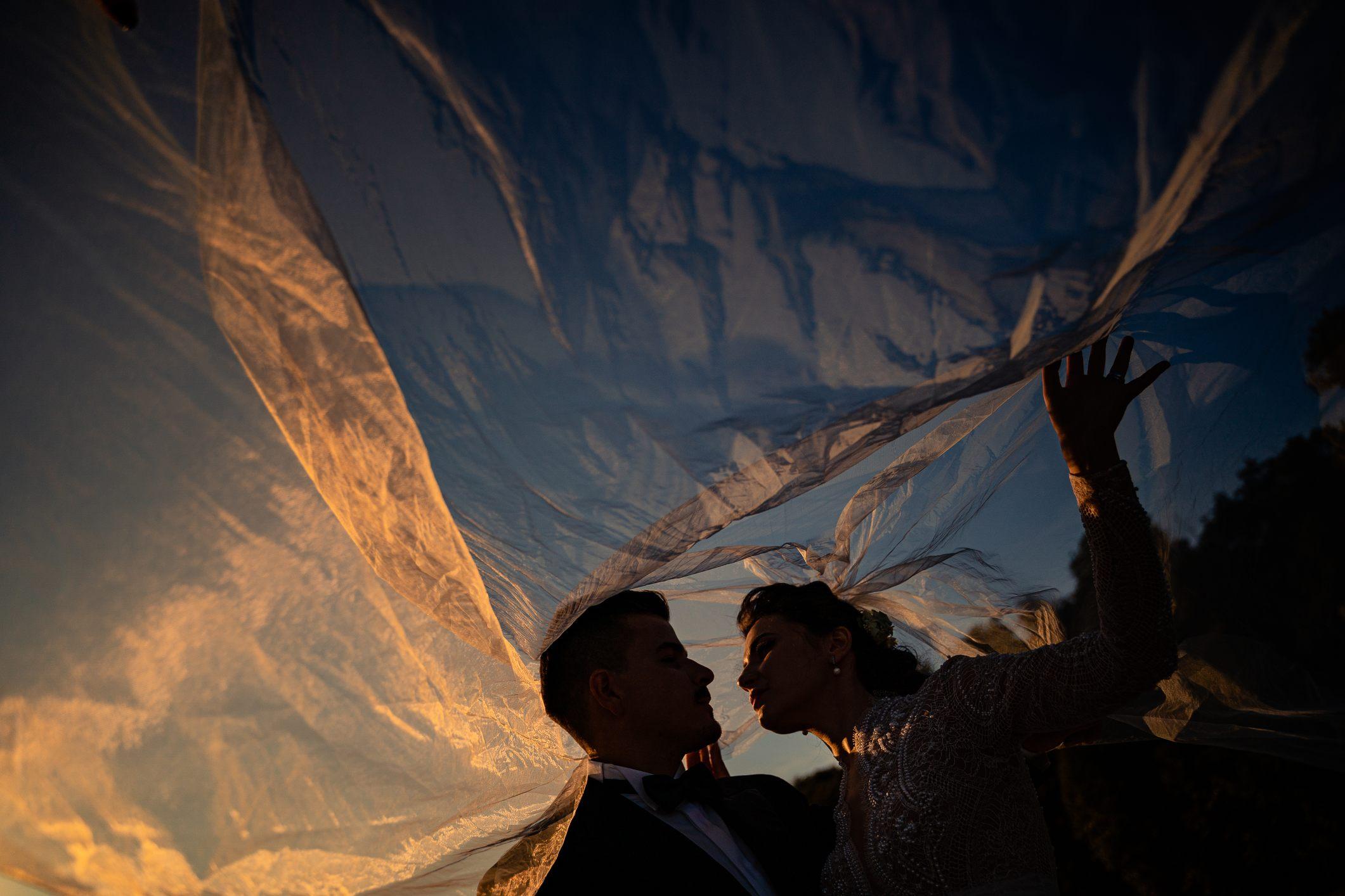 fotograf nunta bucuresti laurentiu nica  15 - Lorena & Matei | Fotografii nunta Bucuresti | Restaurant Domeniul cu Ciresi