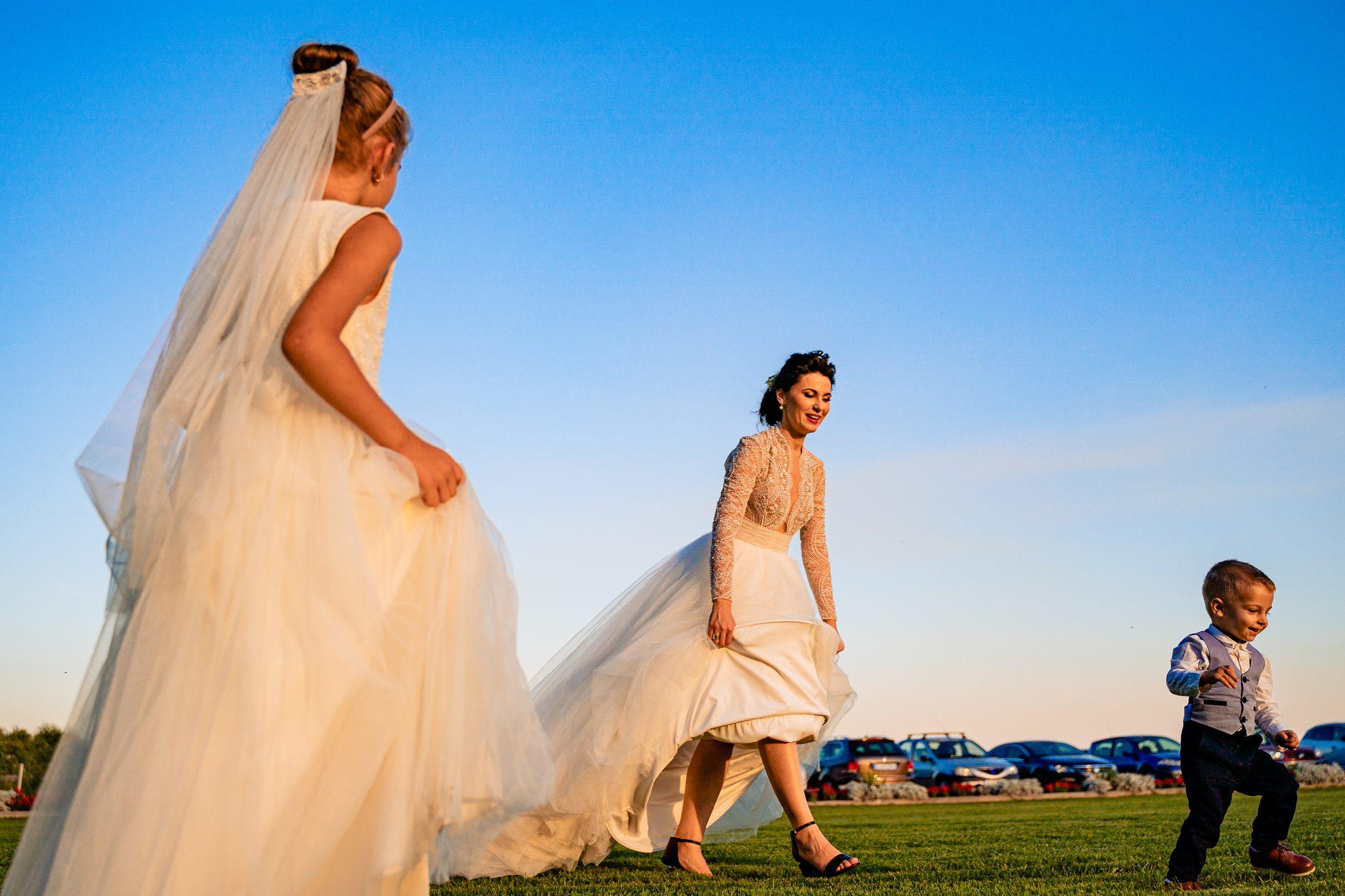 fotograf nunta bucuresti laurentiu nica  18 - Lorena & Matei | Fotografii nunta Bucuresti | Restaurant Domeniul cu Ciresi