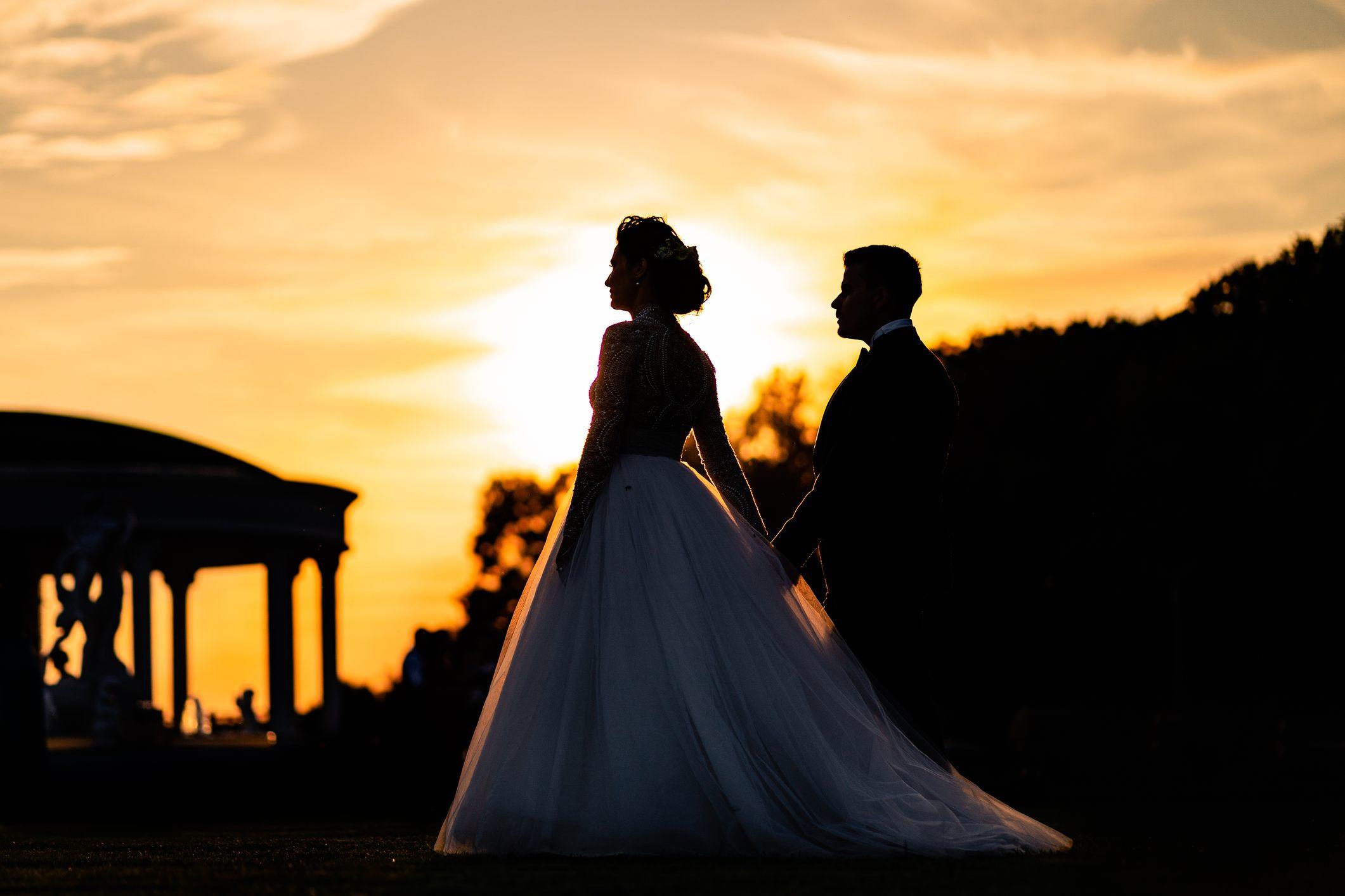 fotograf nunta bucuresti laurentiu nica  22 - Lorena & Matei | Fotografii nunta Bucuresti | Restaurant Domeniul cu Ciresi