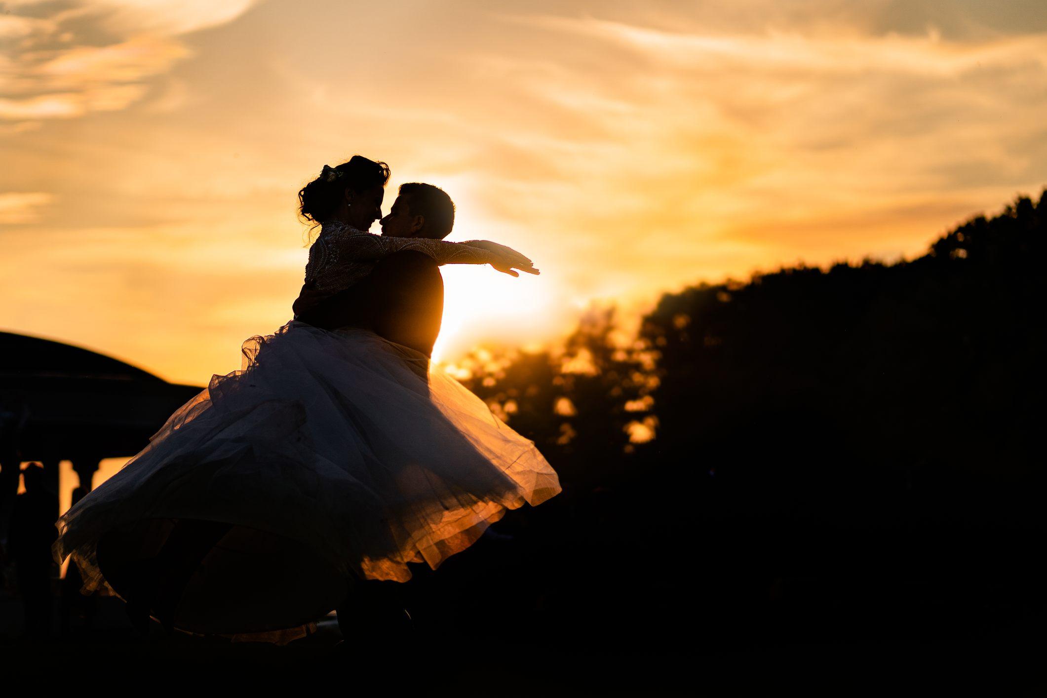 fotograf nunta bucuresti laurentiu nica  23 - Lorena & Matei | Fotografii nunta Bucuresti | Restaurant Domeniul cu Ciresi