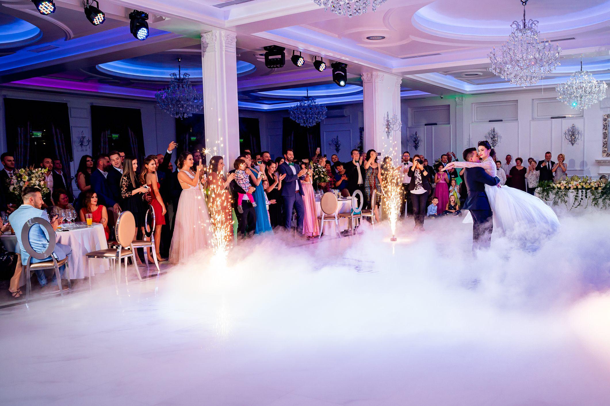 fotograf nunta bucuresti laurentiu nica  25 - Lorena & Matei | Fotografii nunta Bucuresti | Restaurant Domeniul cu Ciresi