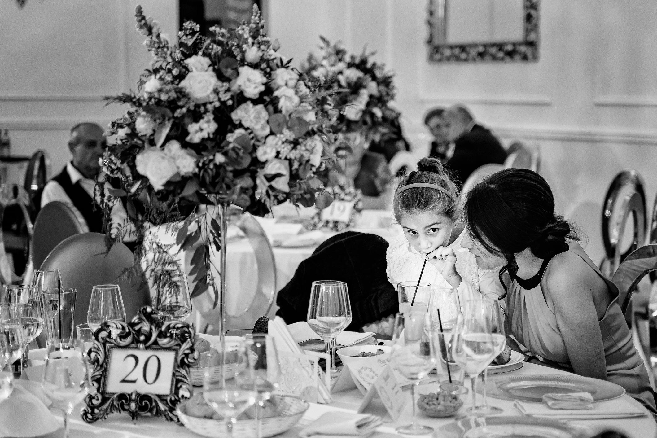 fotograf nunta bucuresti laurentiu nica  29 - Lorena & Matei | Fotografii nunta Bucuresti | Restaurant Domeniul cu Ciresi