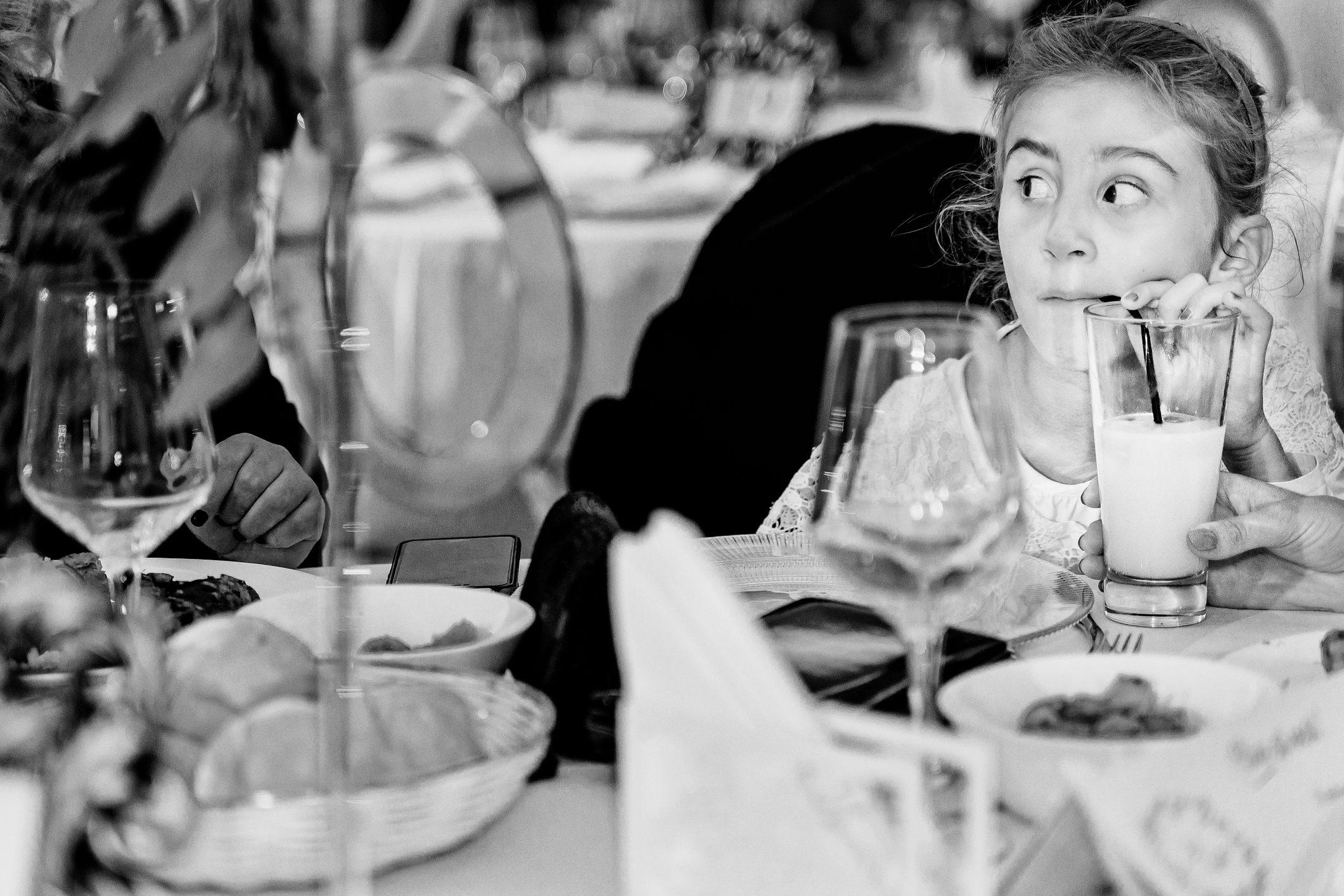 fotograf nunta bucuresti laurentiu nica  30 - Lorena & Matei | Fotografii nunta Bucuresti | Restaurant Domeniul cu Ciresi