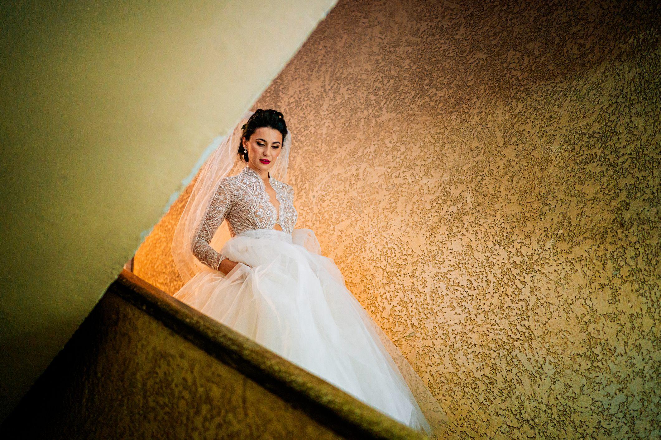 fotograf nunta bucuresti laurentiu nica  5 - Lorena & Matei | Fotografii nunta Bucuresti | Restaurant Domeniul cu Ciresi