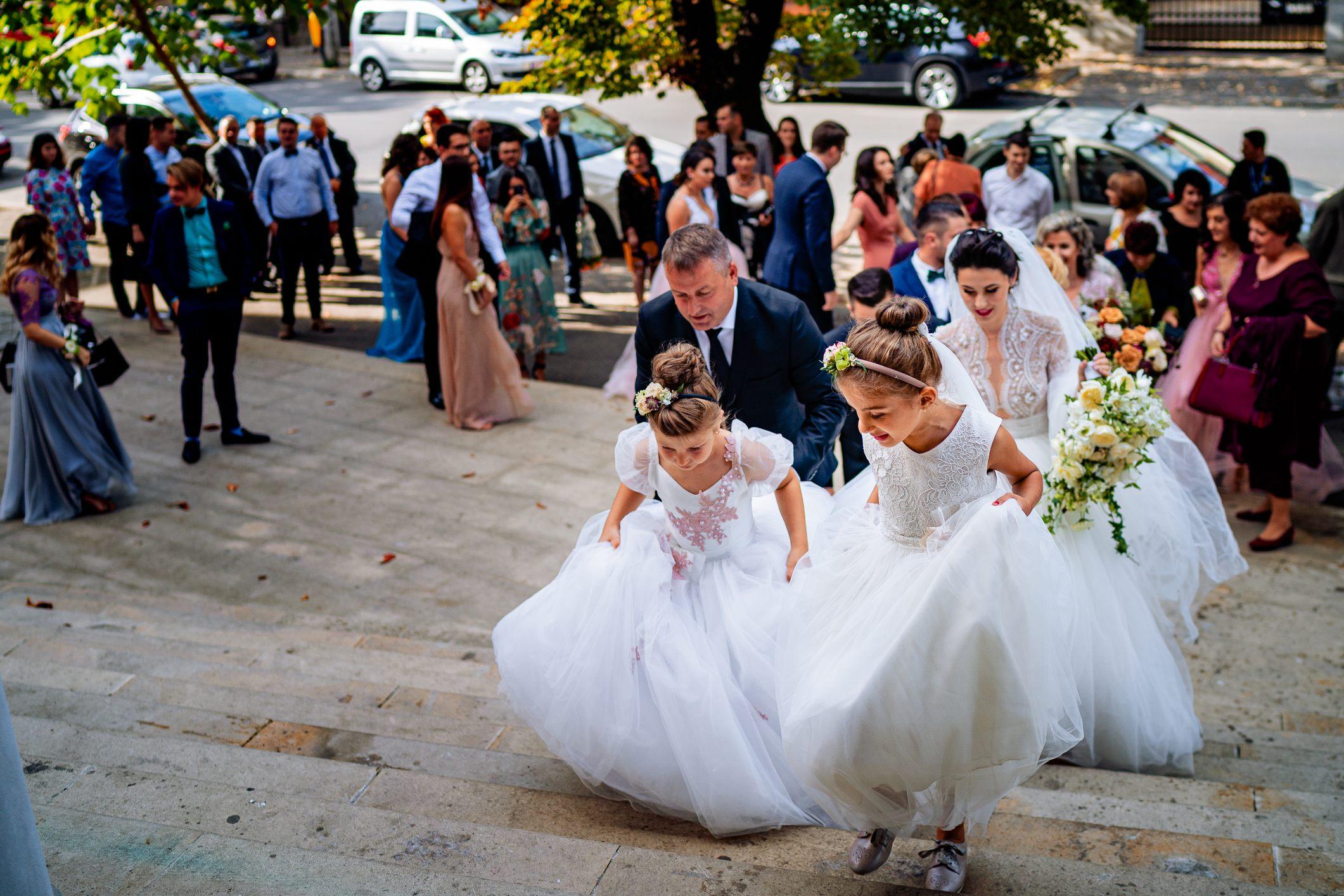 fotograf nunta bucuresti laurentiu nica  8 - Lorena & Matei | Fotografii nunta Bucuresti | Restaurant Domeniul cu Ciresi