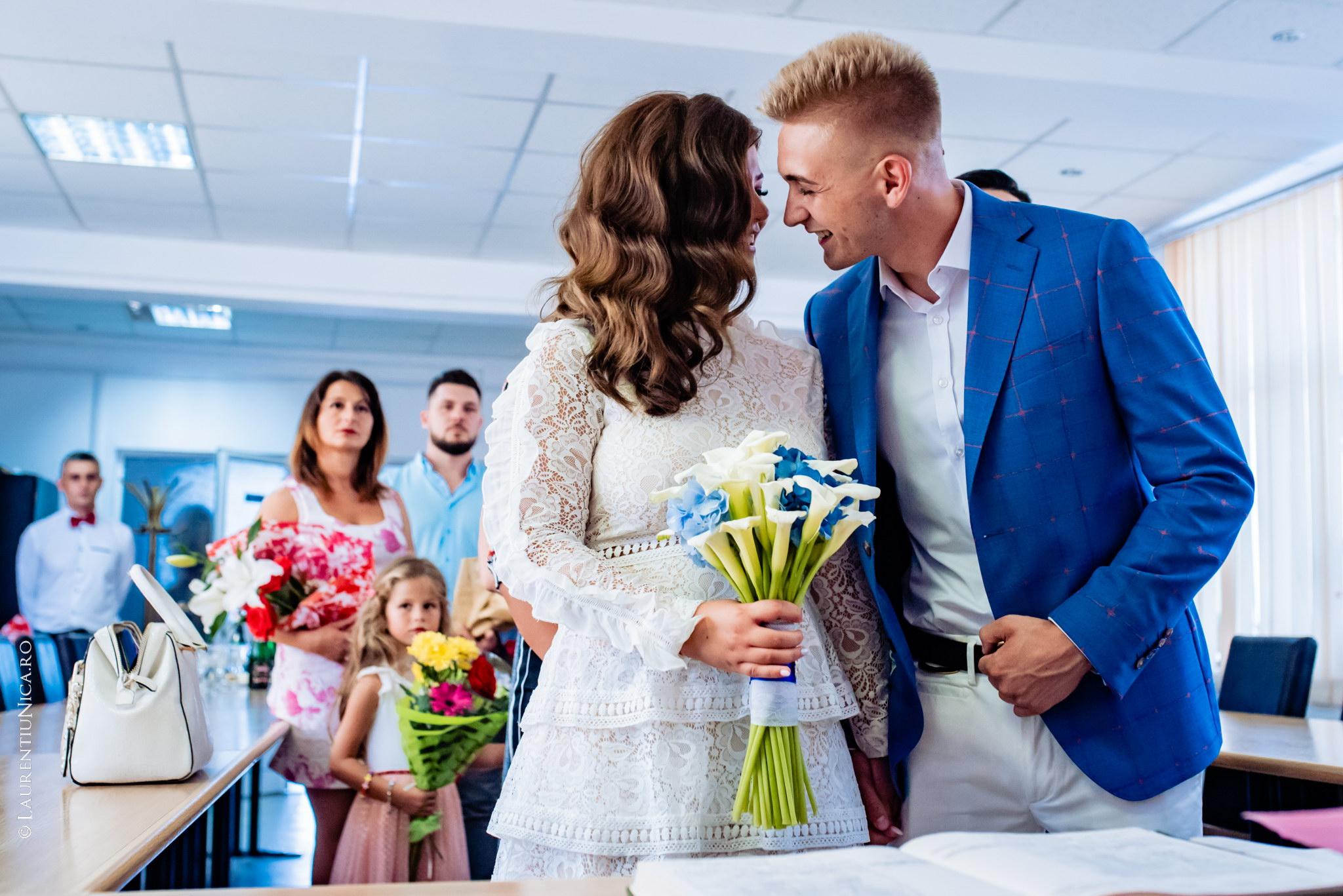fotografii nunta Roxana si Cosmin fotograf nunta laurentiu nica 02 - Roxana & Cosmin | Fotografii nunta | Ticleni, judetul Gorj