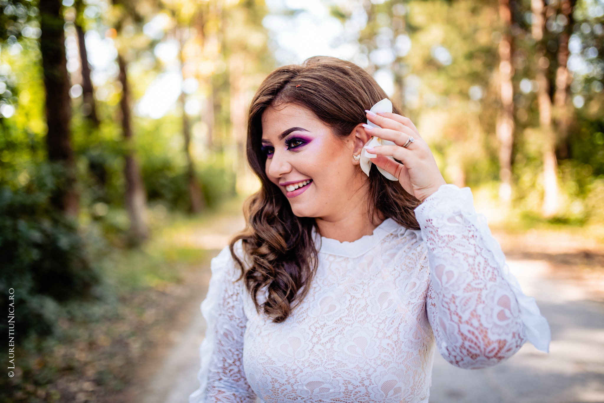 fotografii nunta Roxana si Cosmin fotograf nunta laurentiu nica 08 - Roxana & Cosmin | Fotografii nunta | Ticleni, judetul Gorj