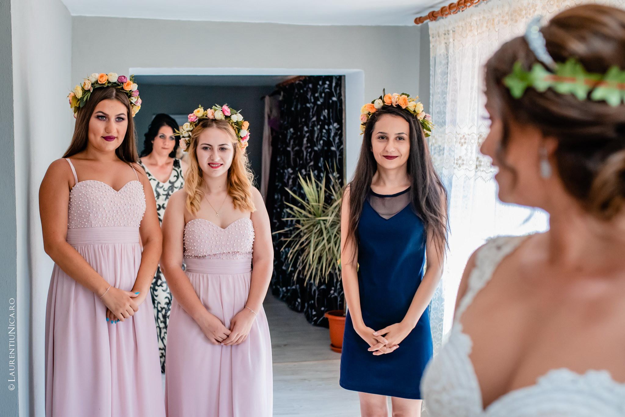 fotografii nunta Roxana si Cosmin fotograf nunta laurentiu nica 19 - Roxana & Cosmin | Fotografii nunta | Ticleni, judetul Gorj