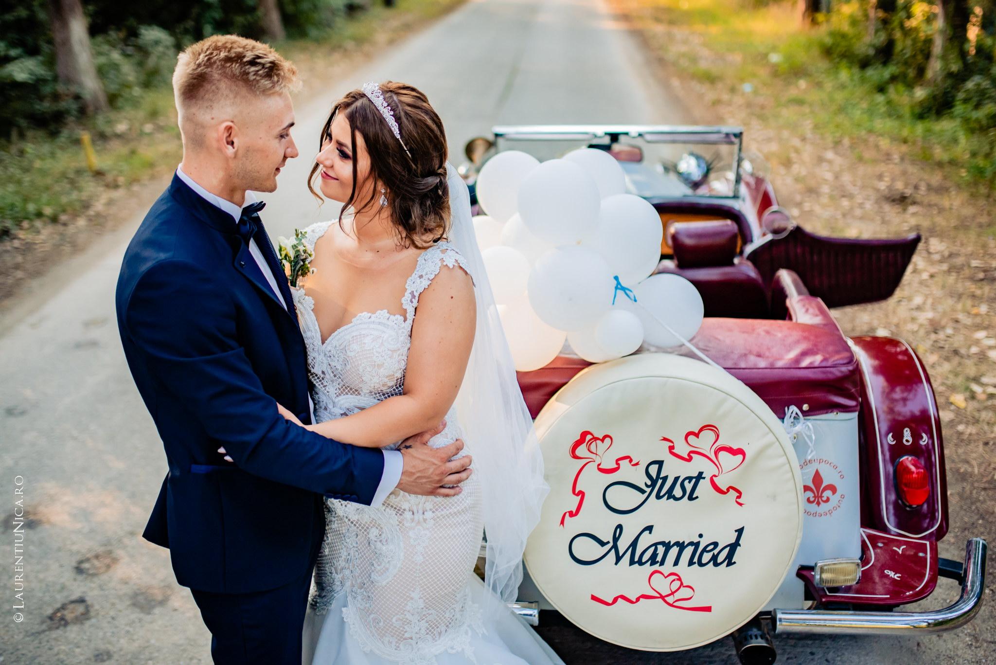fotografii nunta Roxana si Cosmin fotograf nunta laurentiu nica 27 - Roxana & Cosmin | Fotografii nunta | Ticleni, judetul Gorj