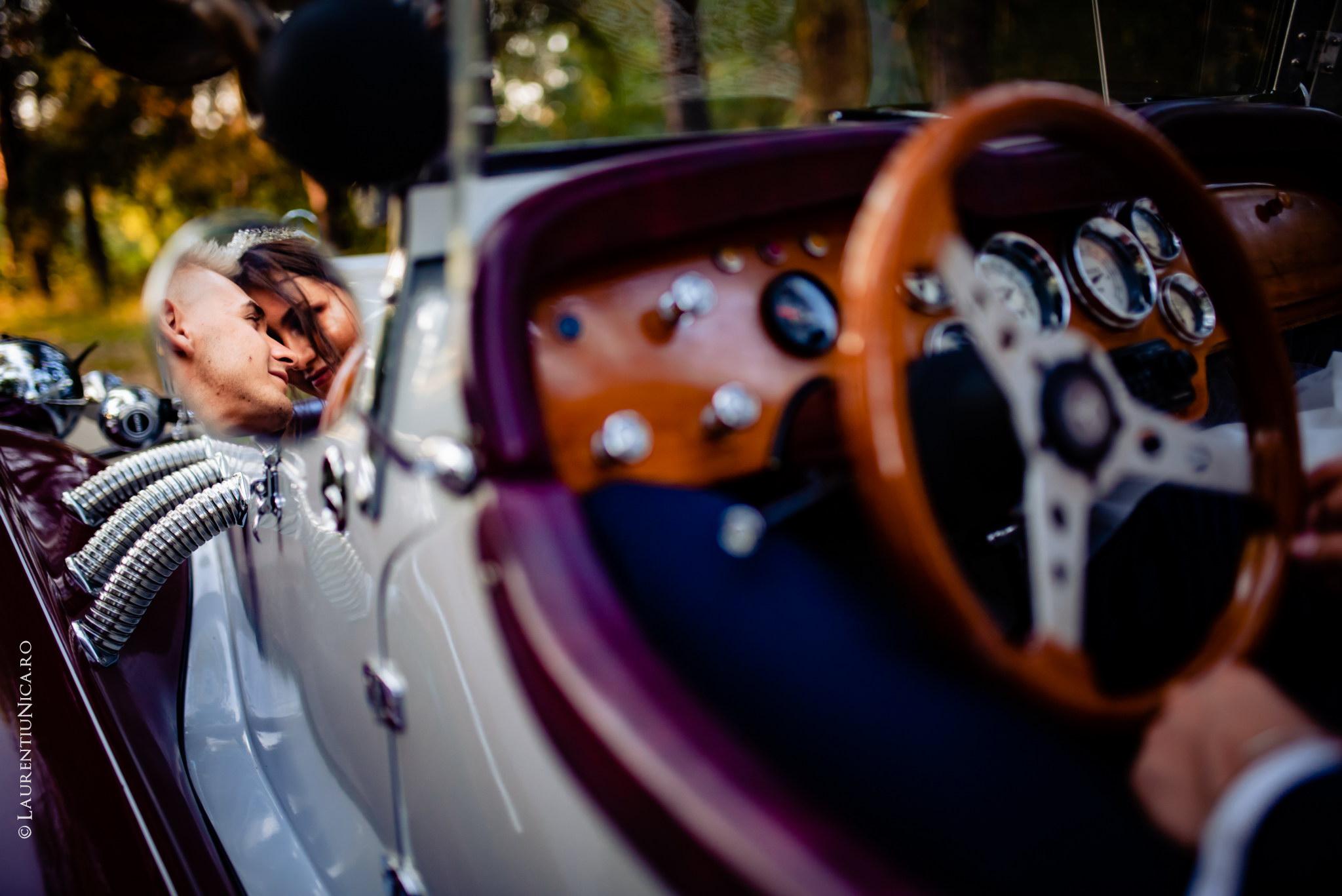 fotografii nunta Roxana si Cosmin fotograf nunta laurentiu nica 29 - Roxana & Cosmin | Fotografii nunta | Ticleni, judetul Gorj