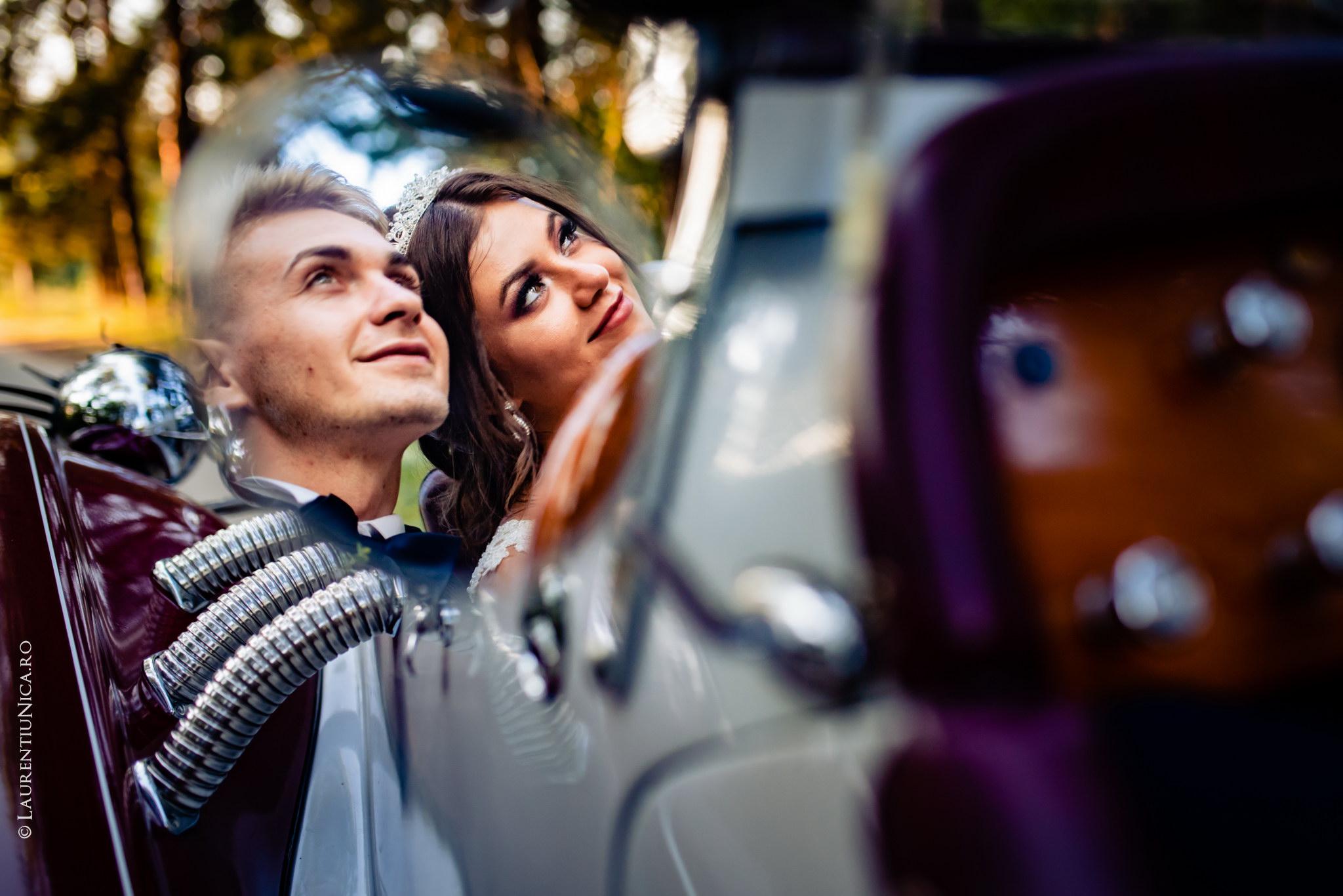 fotografii nunta Roxana si Cosmin fotograf nunta laurentiu nica 30 - Roxana & Cosmin | Fotografii nunta | Ticleni, judetul Gorj