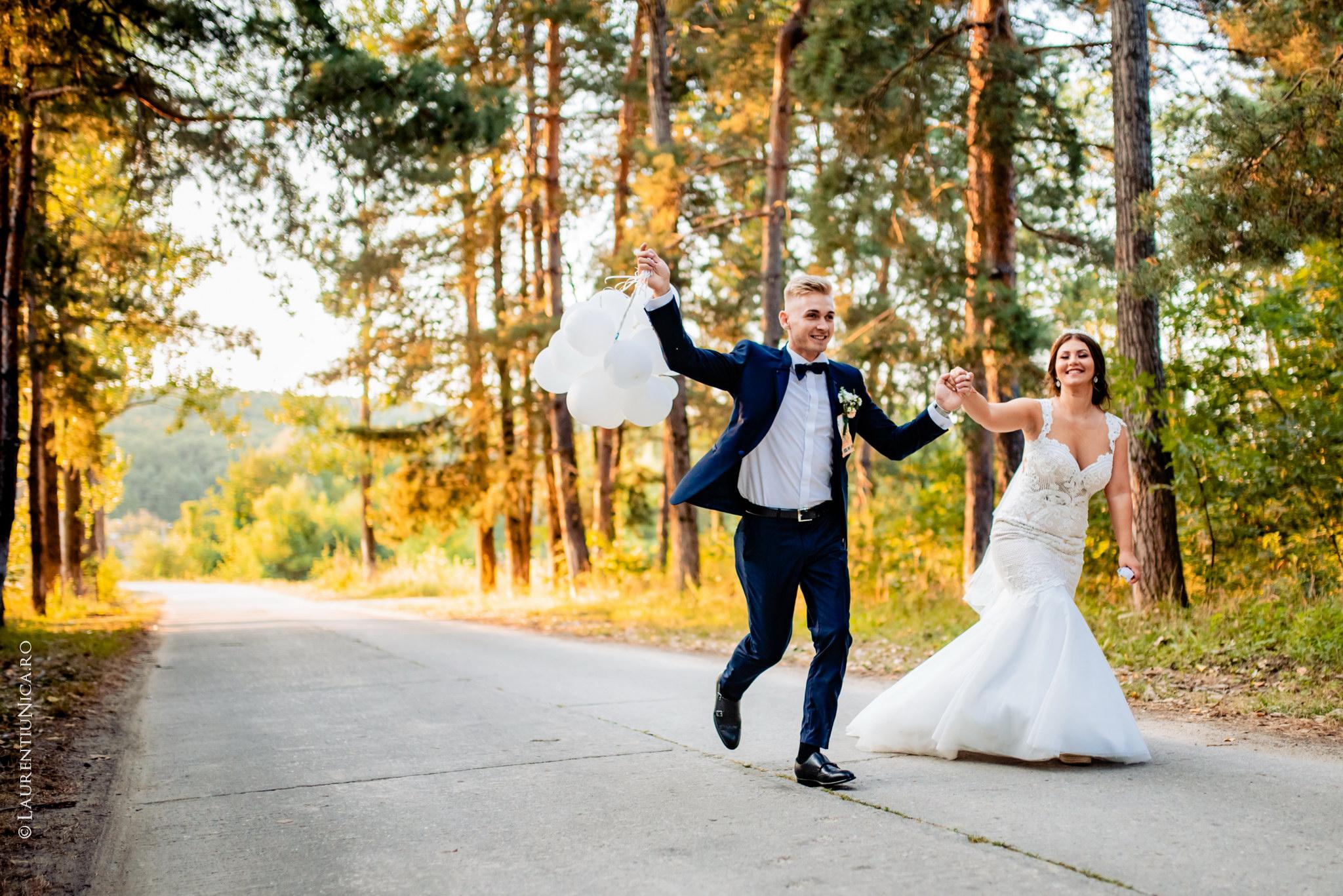 fotografii nunta Roxana si Cosmin fotograf nunta laurentiu nica 32 - Roxana & Cosmin | Fotografii nunta | Ticleni, judetul Gorj