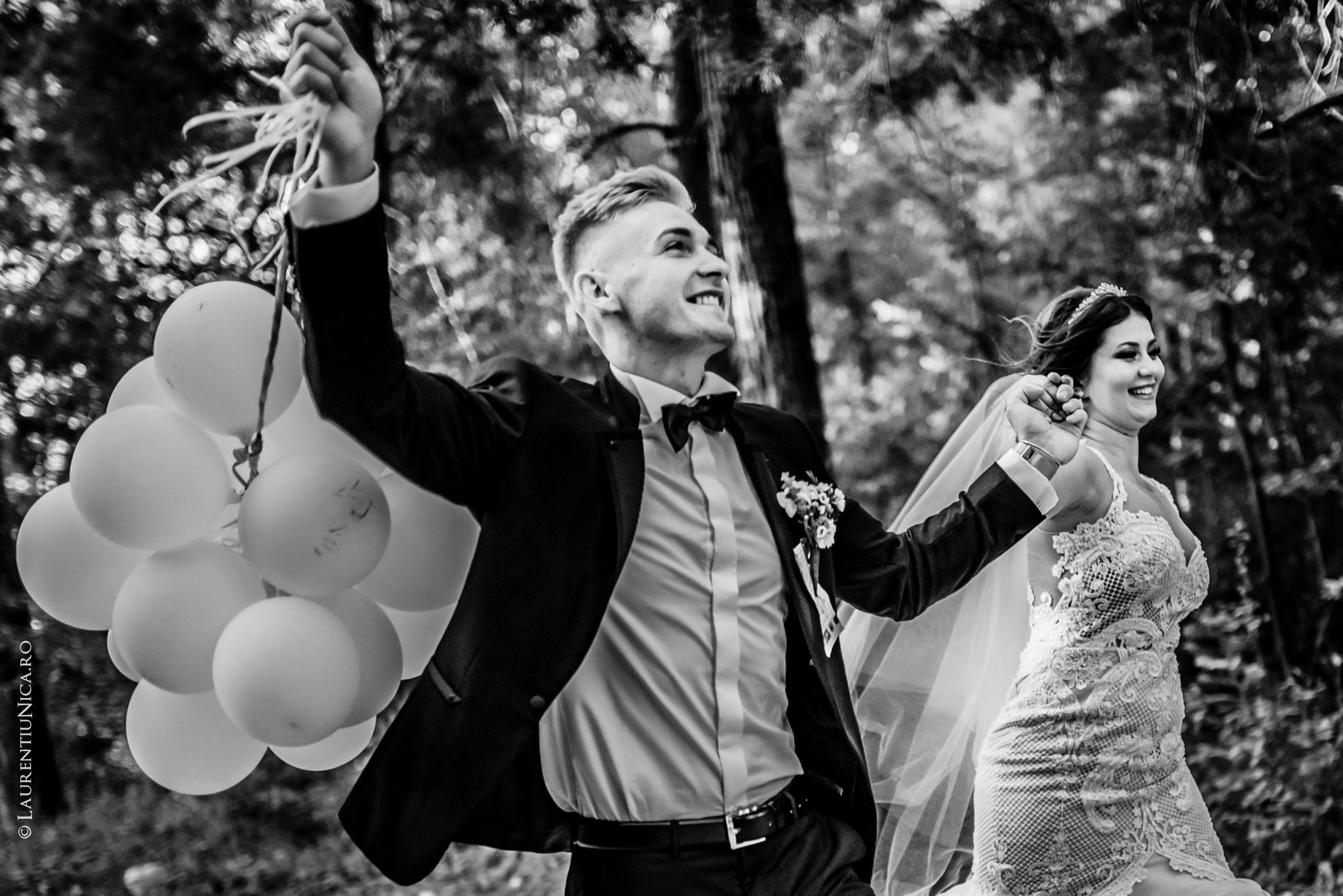 fotografii nunta Roxana si Cosmin fotograf nunta laurentiu nica 33 - Roxana & Cosmin | Fotografii nunta | Ticleni, judetul Gorj