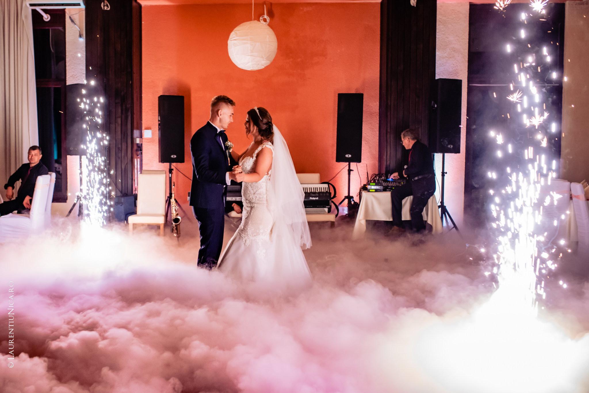 fotografii nunta Roxana si Cosmin fotograf nunta laurentiu nica 37 - Roxana & Cosmin | Fotografii nunta | Ticleni, judetul Gorj