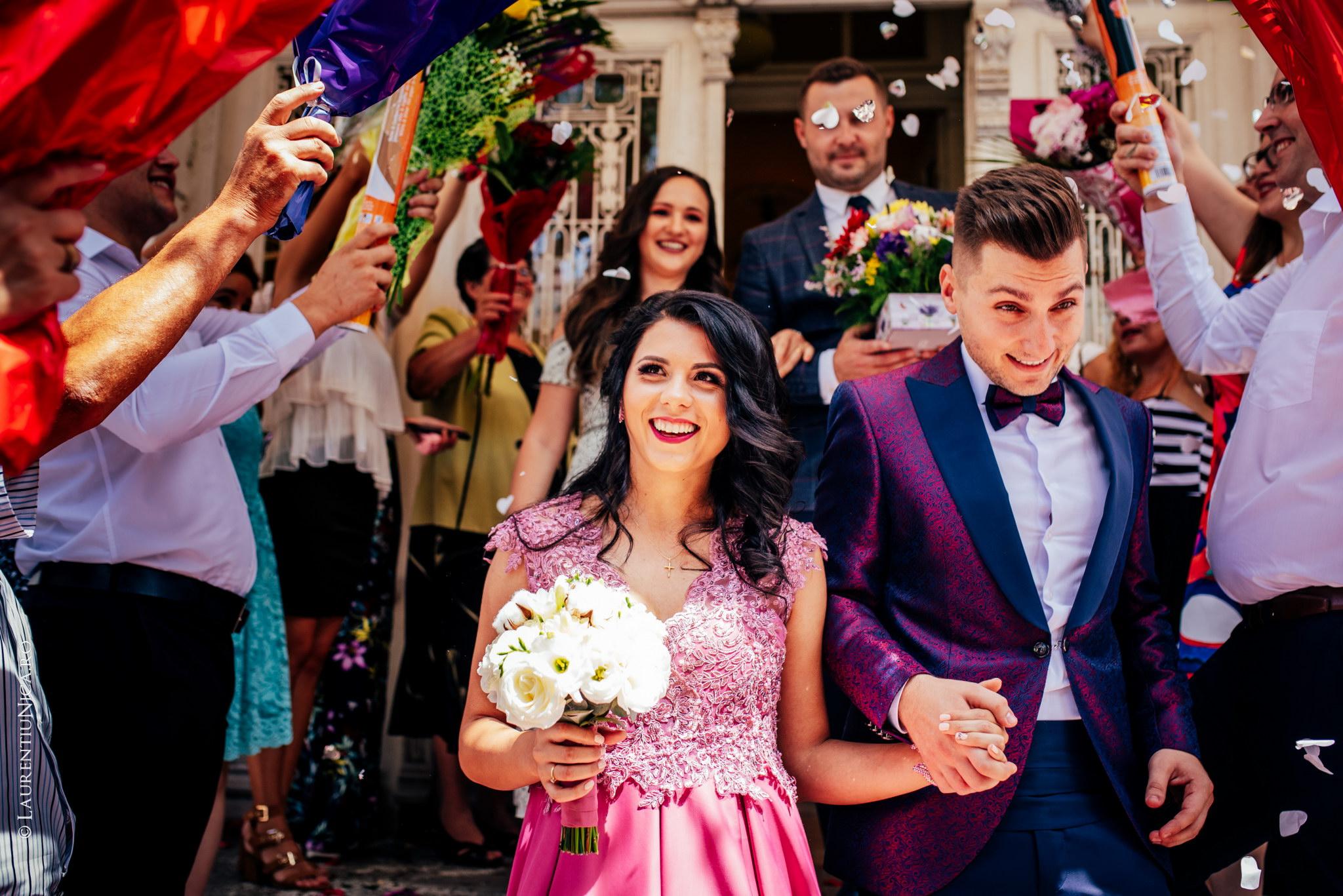 fotografii nunta craiova bia alex fotograf nunta laurentiu nica 01 - Bia & Alex | Fotografii nunta | Craiova