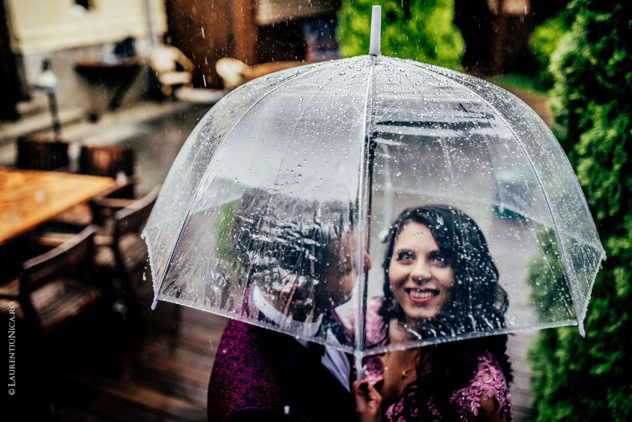 fotografii nunta craiova bia alex fotograf nunta laurentiu nica 03 - Bia & Alex | Fotografii nunta | Craiova