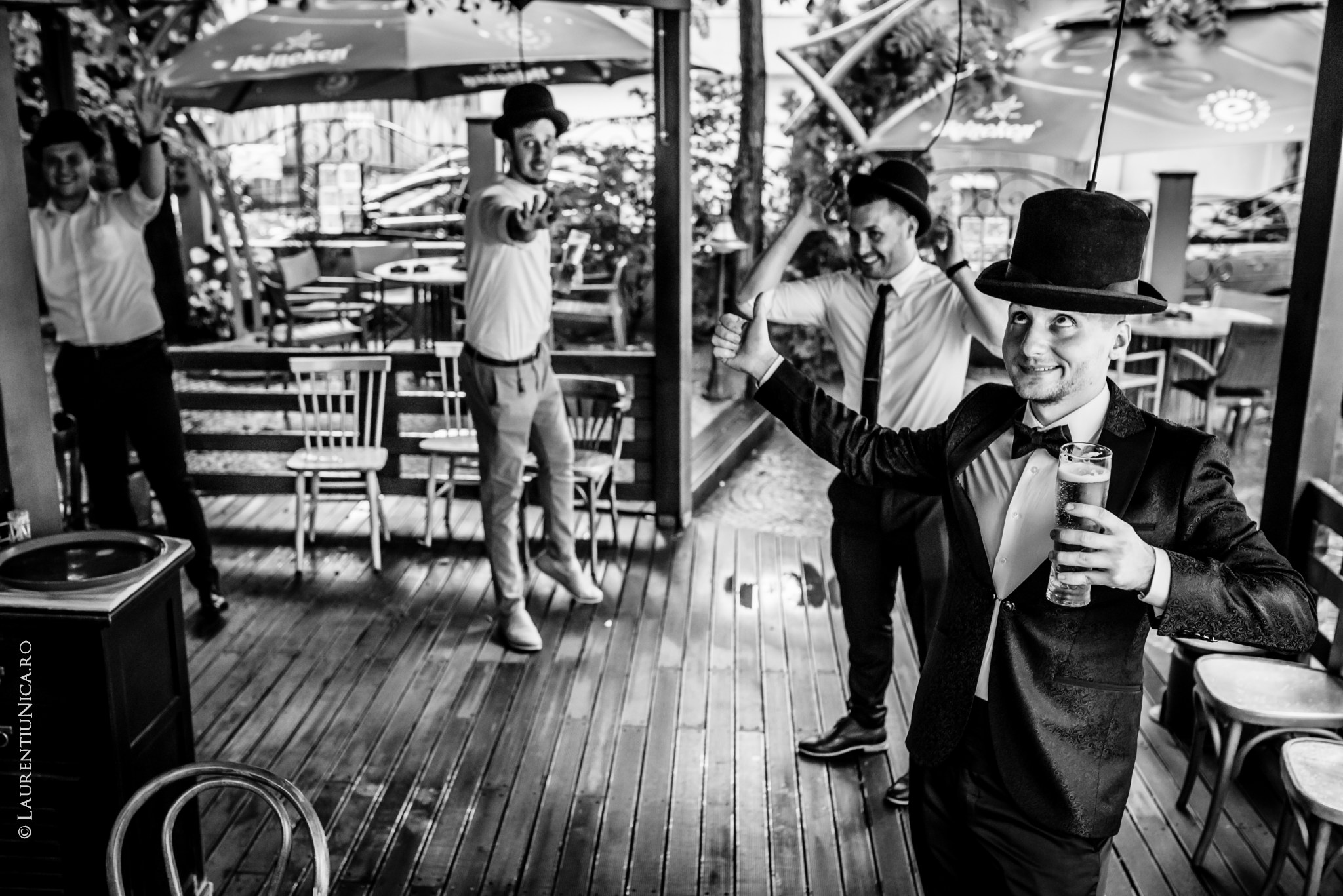 fotografii nunta craiova bia alex fotograf nunta laurentiu nica 04 - Bia & Alex | Fotografii nunta | Craiova