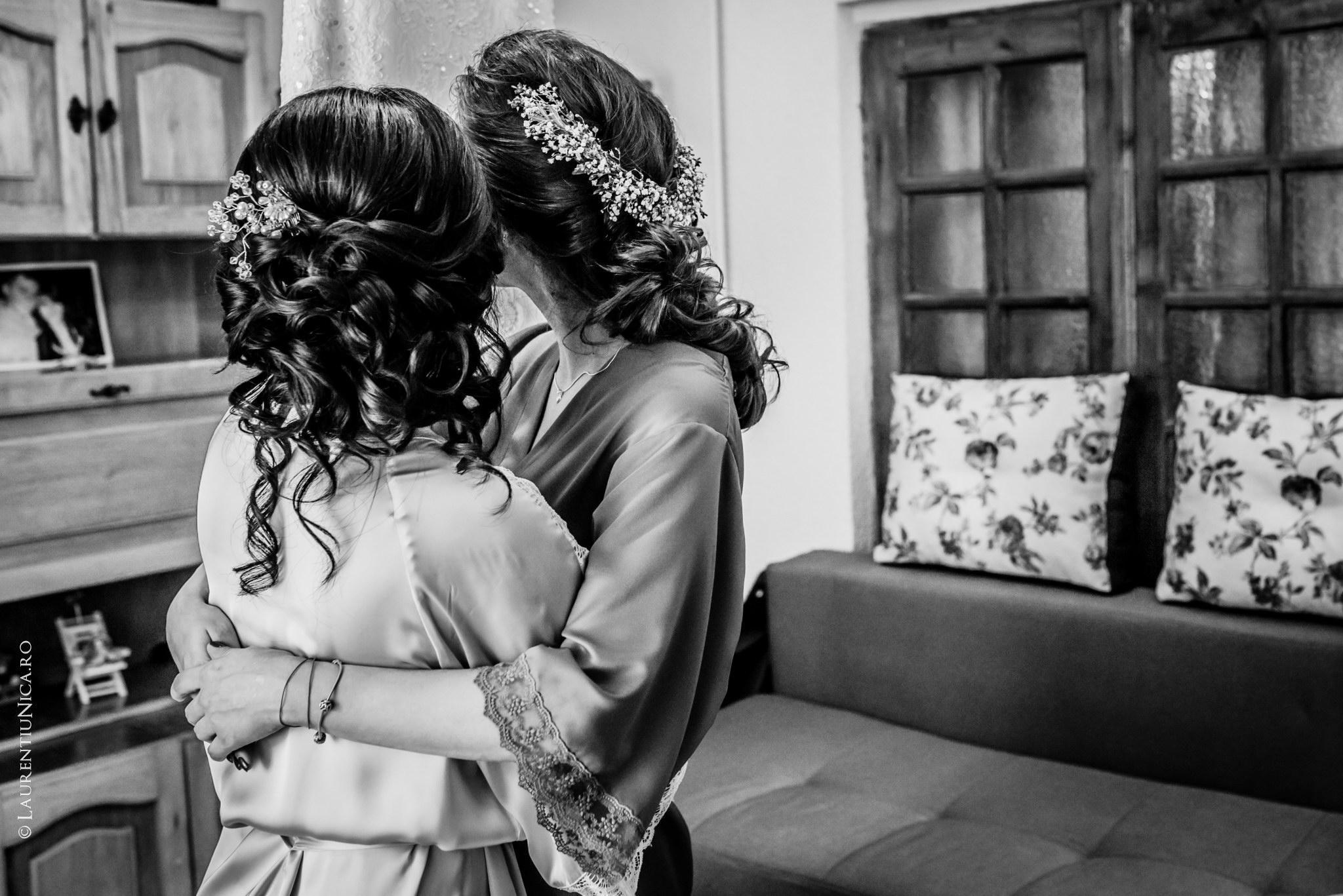 fotografii nunta craiova bia alex fotograf nunta laurentiu nica 10 - Bia & Alex | Fotografii nunta | Craiova