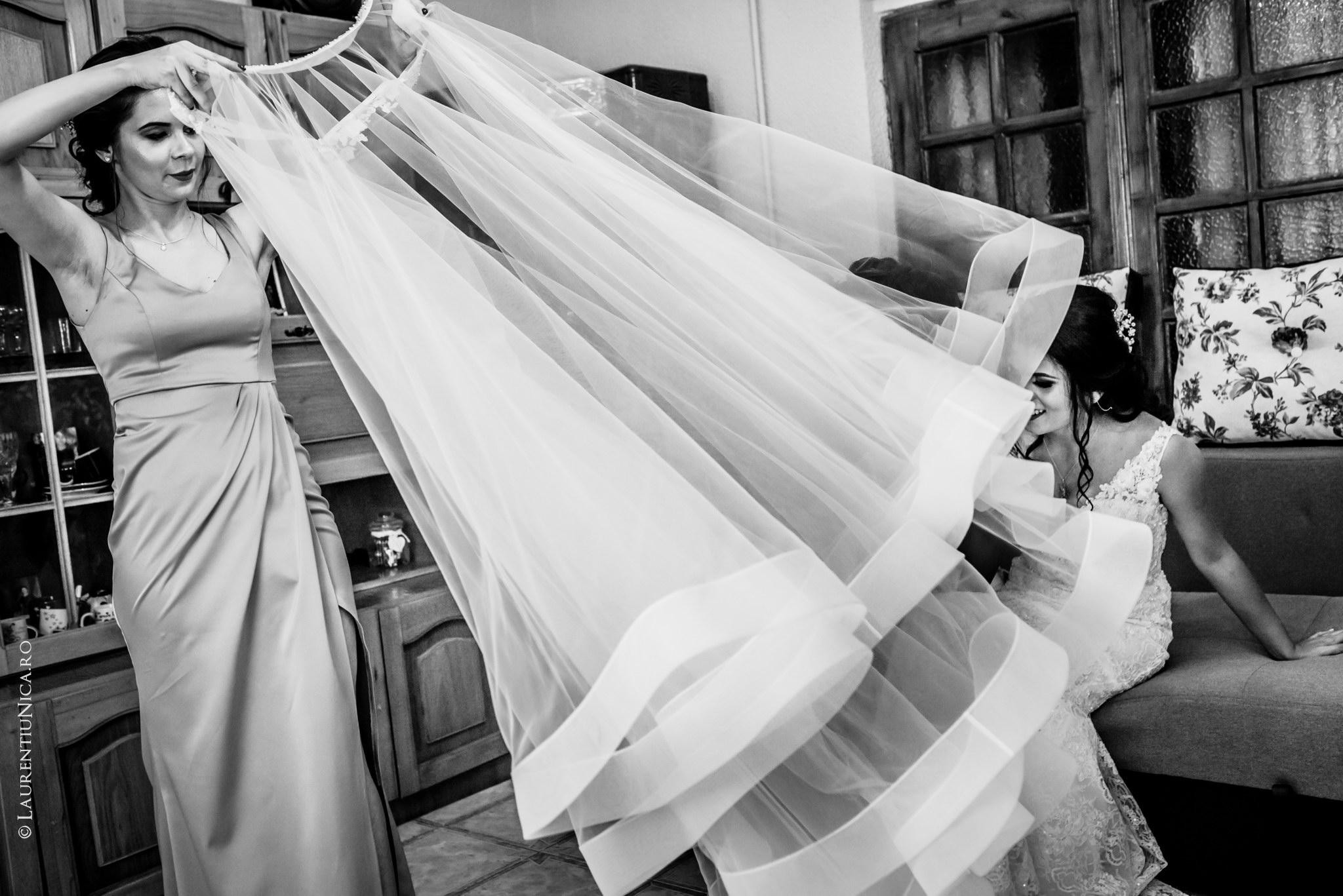 fotografii nunta craiova bia alex fotograf nunta laurentiu nica 14 - Bia & Alex | Fotografii nunta | Craiova