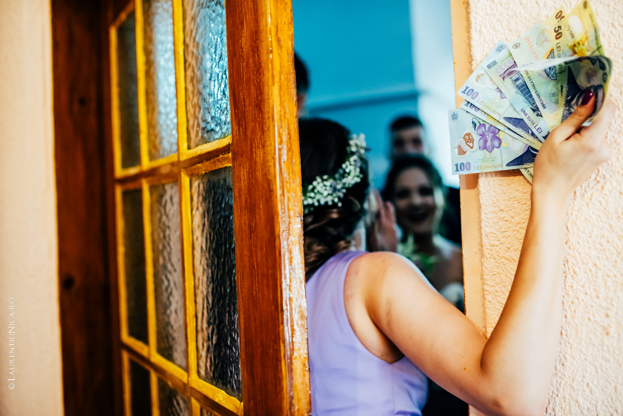 fotografii nunta craiova bia alex fotograf nunta laurentiu nica 17 - Bia & Alex | Fotografii nunta | Craiova