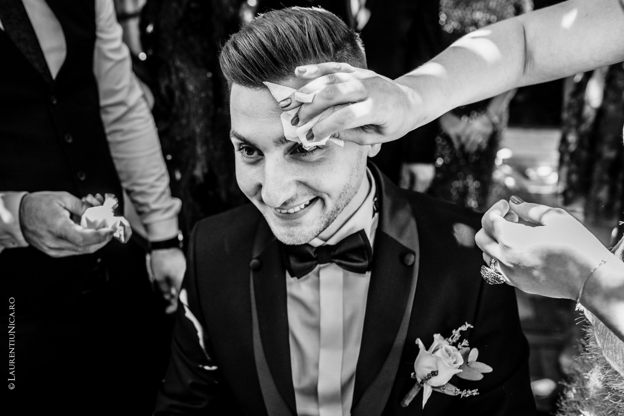 fotografii nunta craiova bia alex fotograf nunta laurentiu nica 19 - Bia & Alex | Fotografii nunta | Craiova