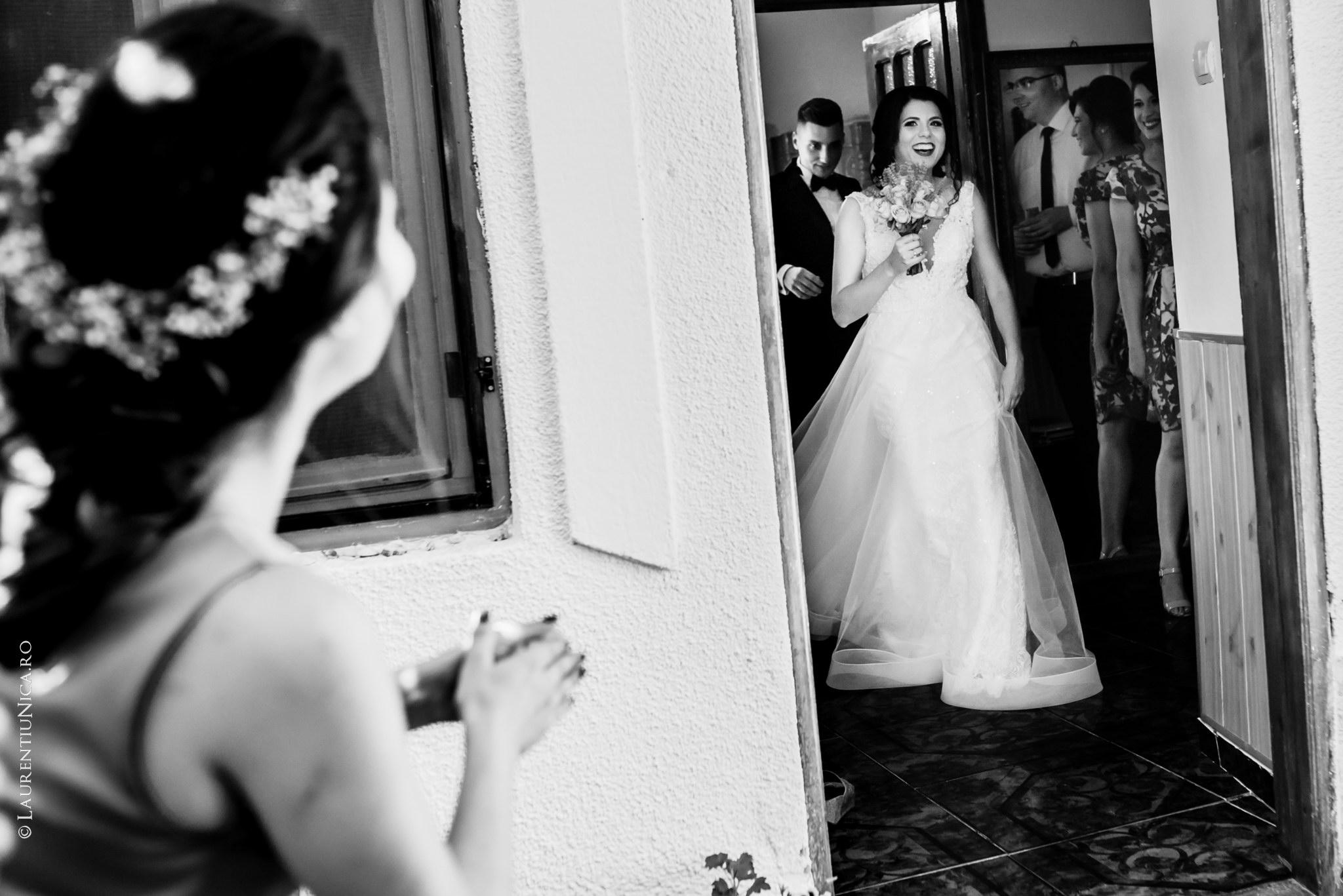 fotografii nunta craiova bia alex fotograf nunta laurentiu nica 20 - Bia & Alex | Fotografii nunta | Craiova