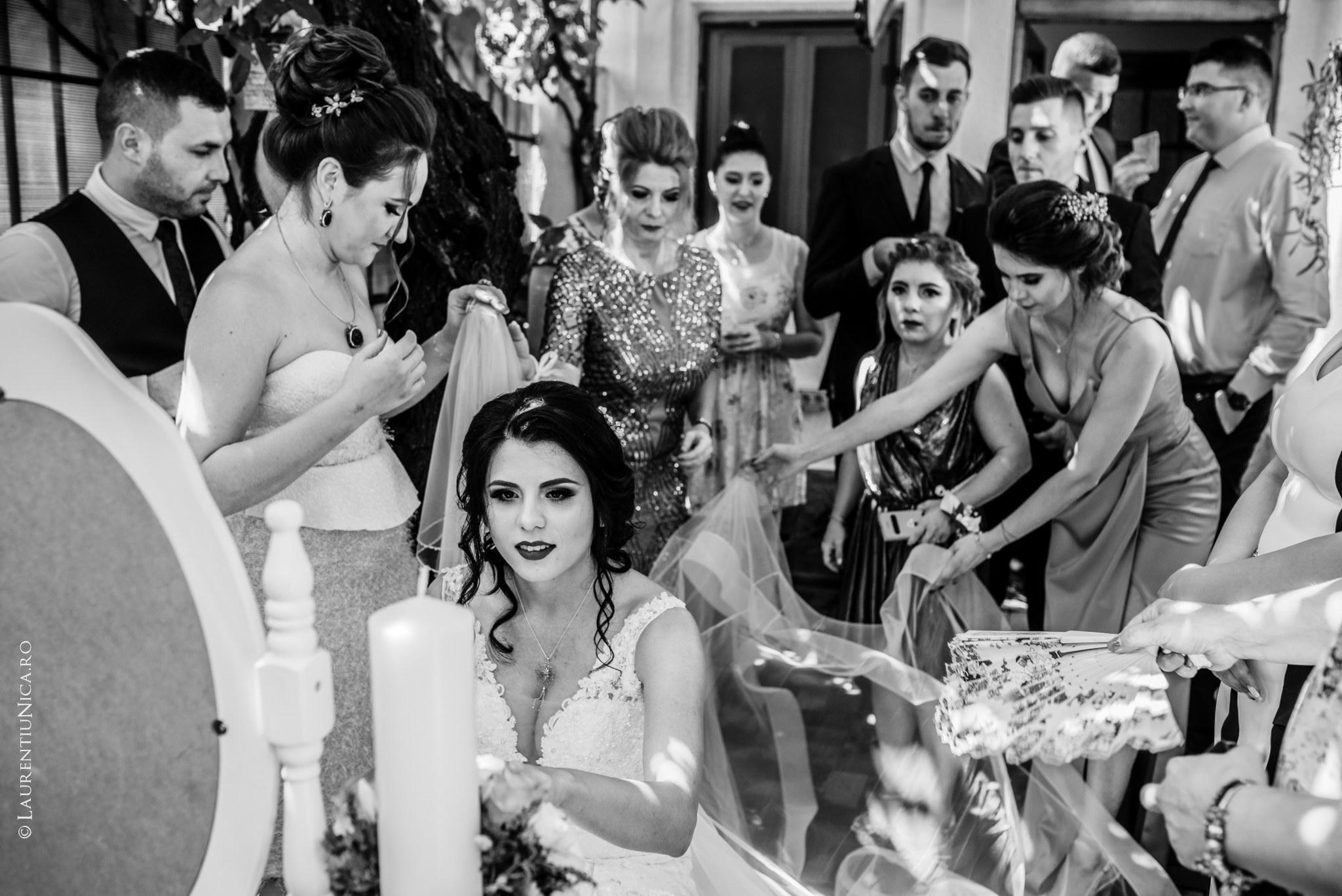 fotografii nunta craiova bia alex fotograf nunta laurentiu nica 21 - Bia & Alex | Fotografii nunta | Craiova