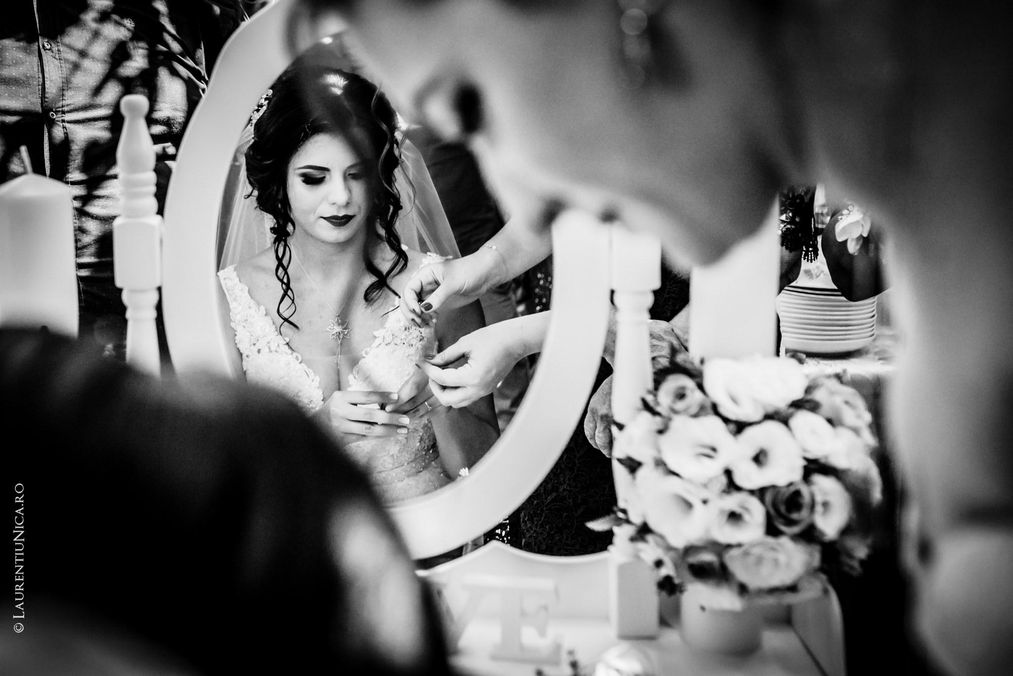 fotografii nunta craiova bia alex fotograf nunta laurentiu nica 22 - Bia & Alex | Fotografii nunta | Craiova