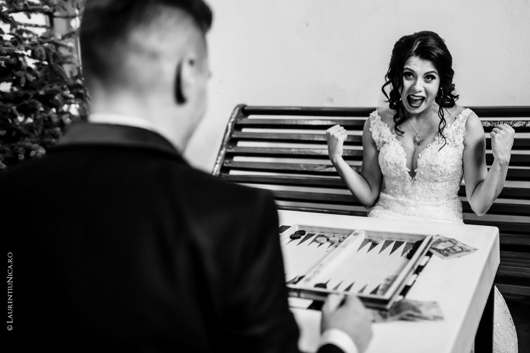 fotografii nunta craiova bia alex fotograf nunta laurentiu nica 26 - Bia & Alex | Fotografii nunta | Craiova